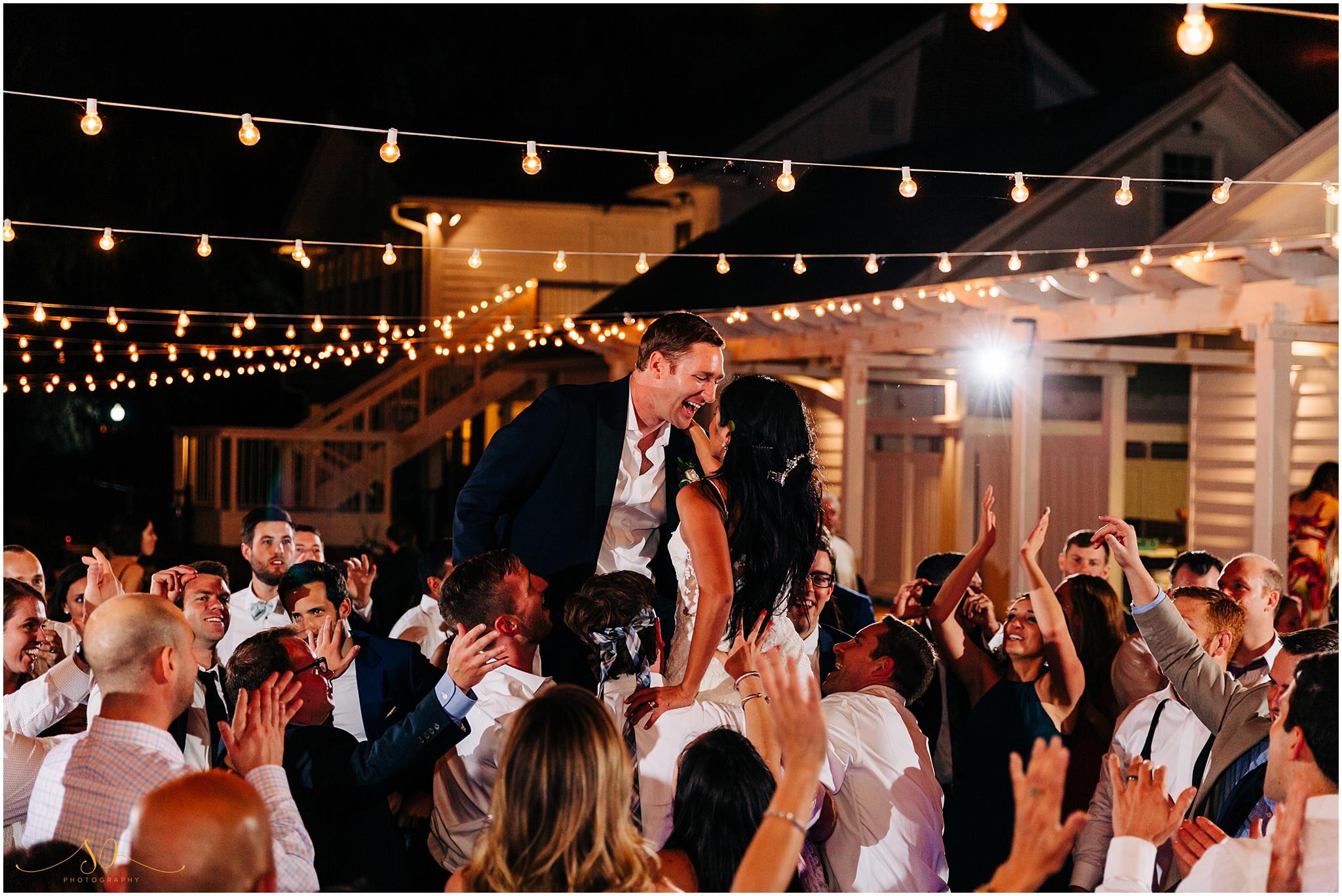 cypress grove estate house wedding_0092.jpg