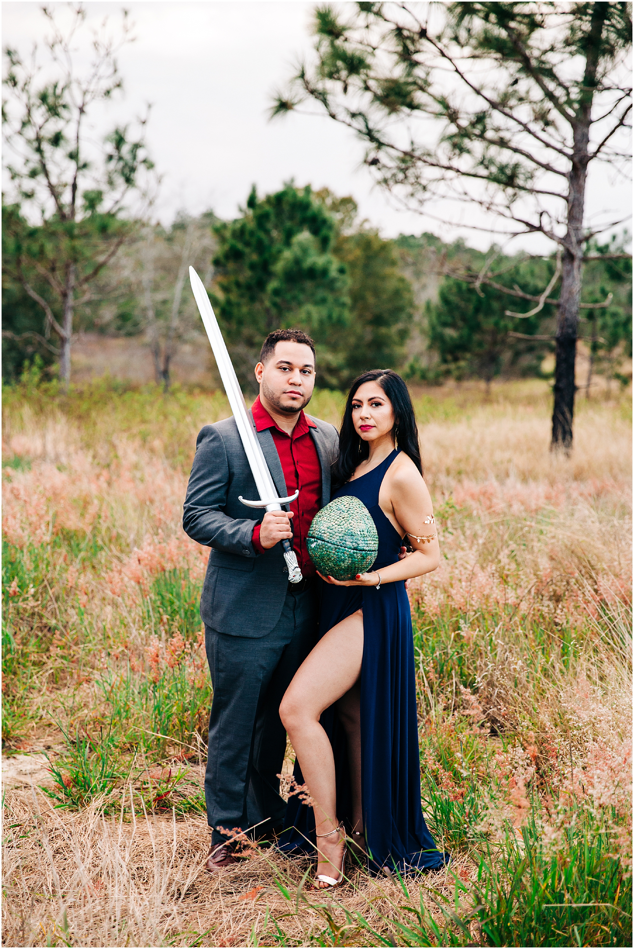game of thrones engagement session_0025.jpg