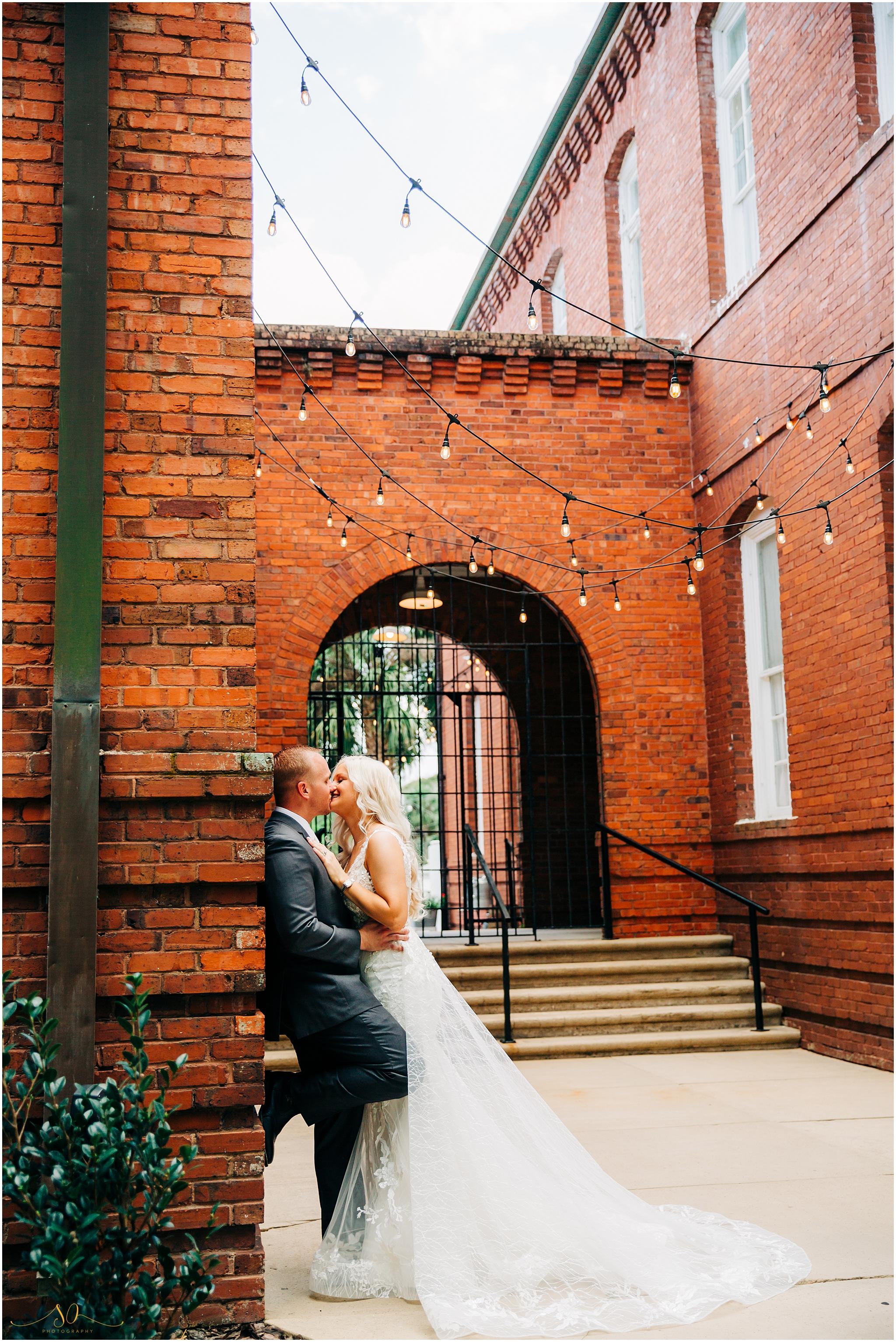 venue 1902 sanford wedding_0037.jpg
