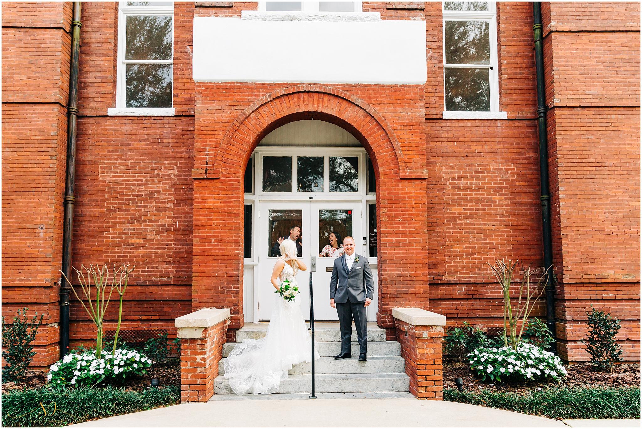 venue 1902 sanford wedding_0036.jpg