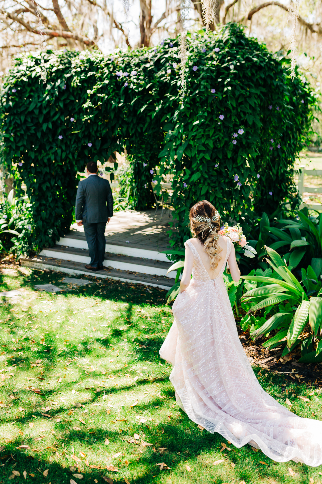 Bramble Tree Estate Wedding-14.jpg
