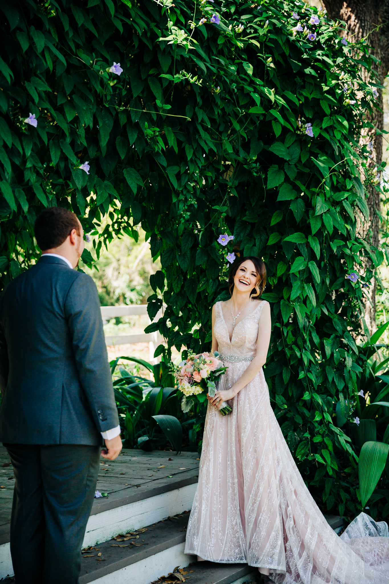 Bramble Tree Estate Wedding-16.jpg