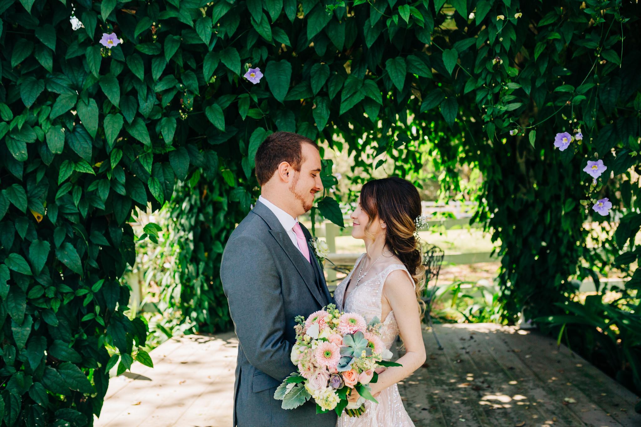 Bramble Tree Estate Wedding-17.jpg