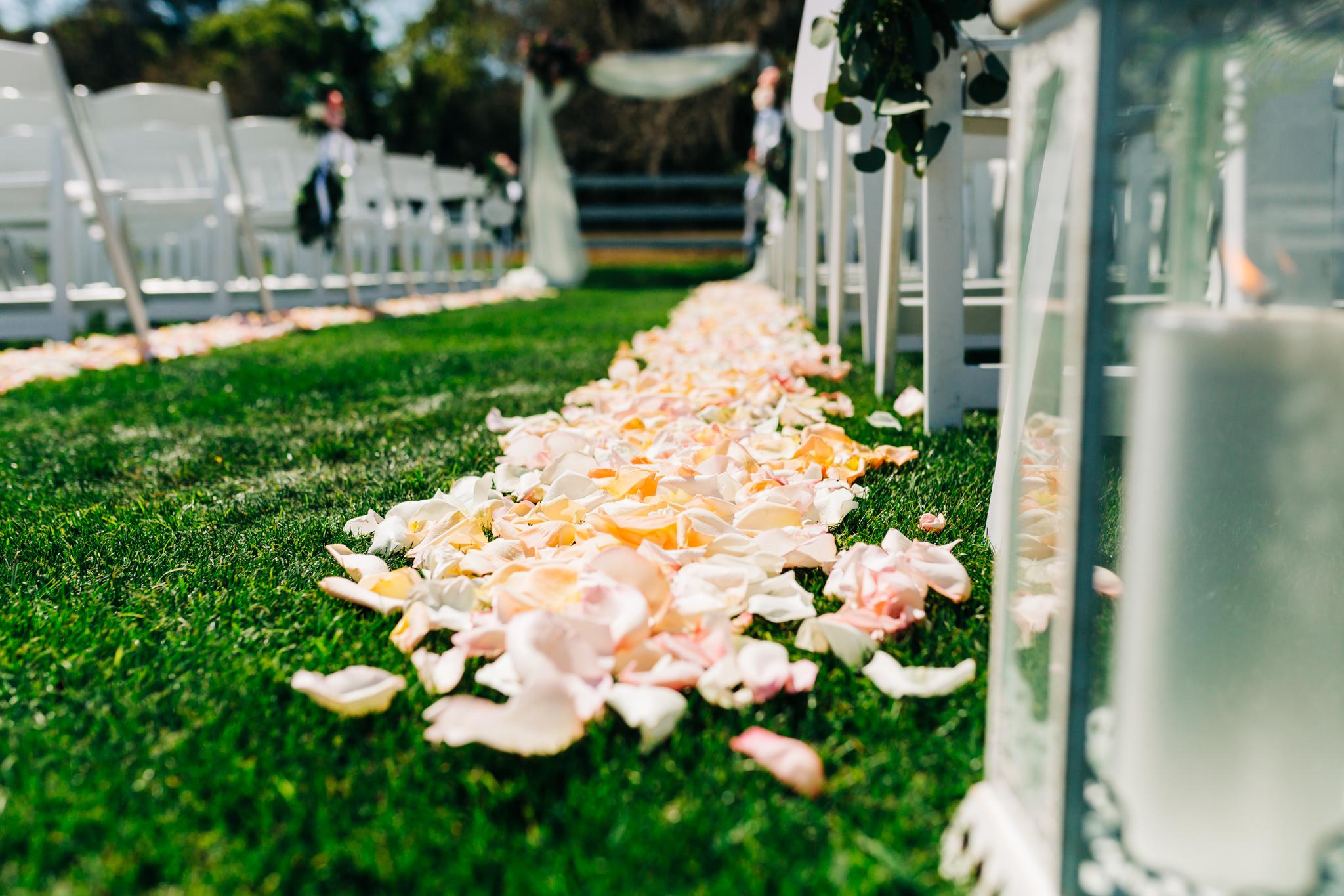 Bramble Tree Estate Wedding-20.jpg