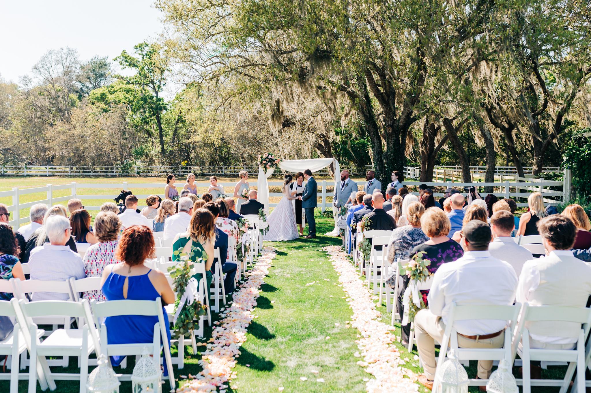 Bramble Tree Estate Wedding-25.jpg