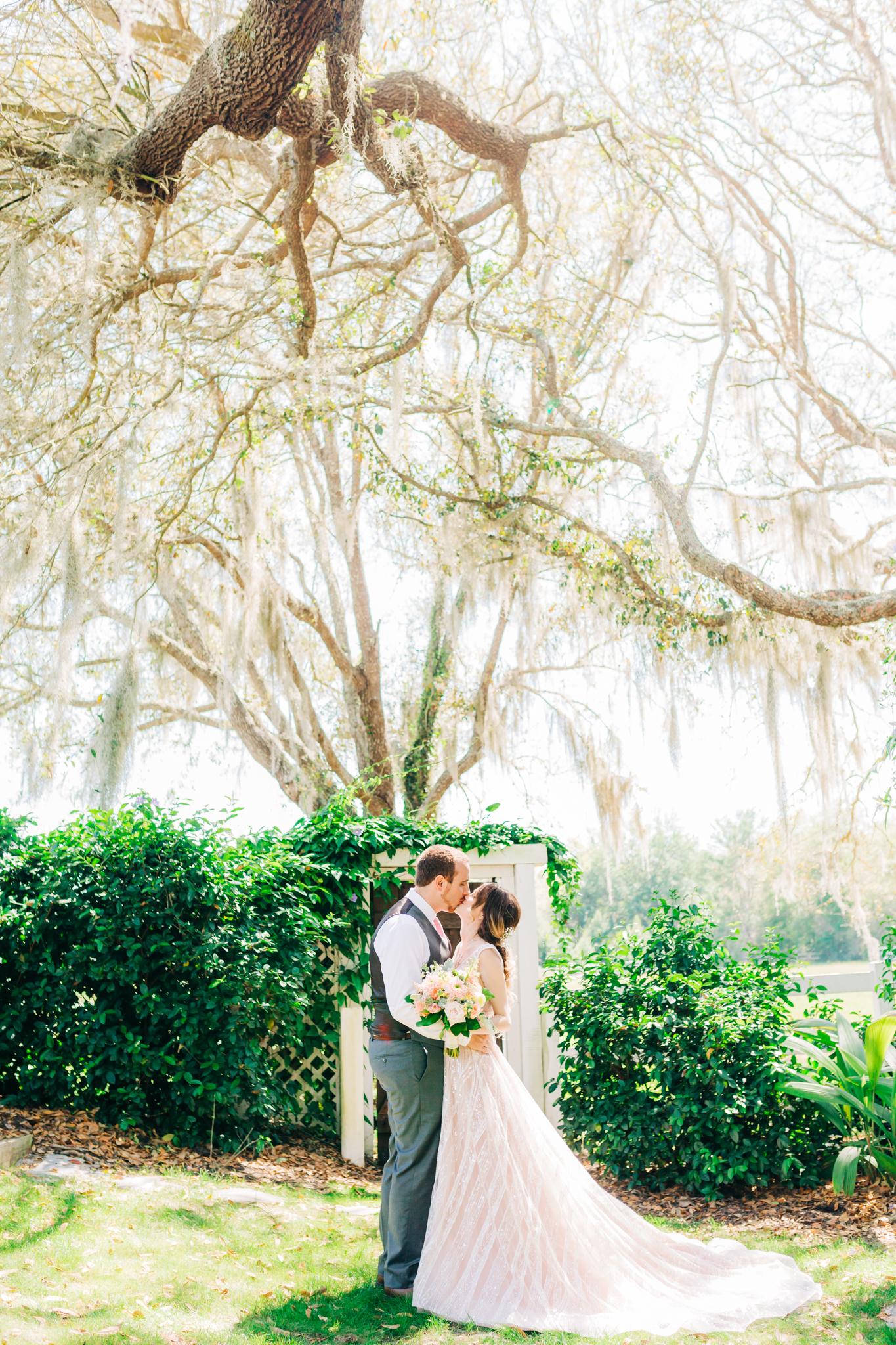 Bramble Tree Estate Wedding-36.jpg
