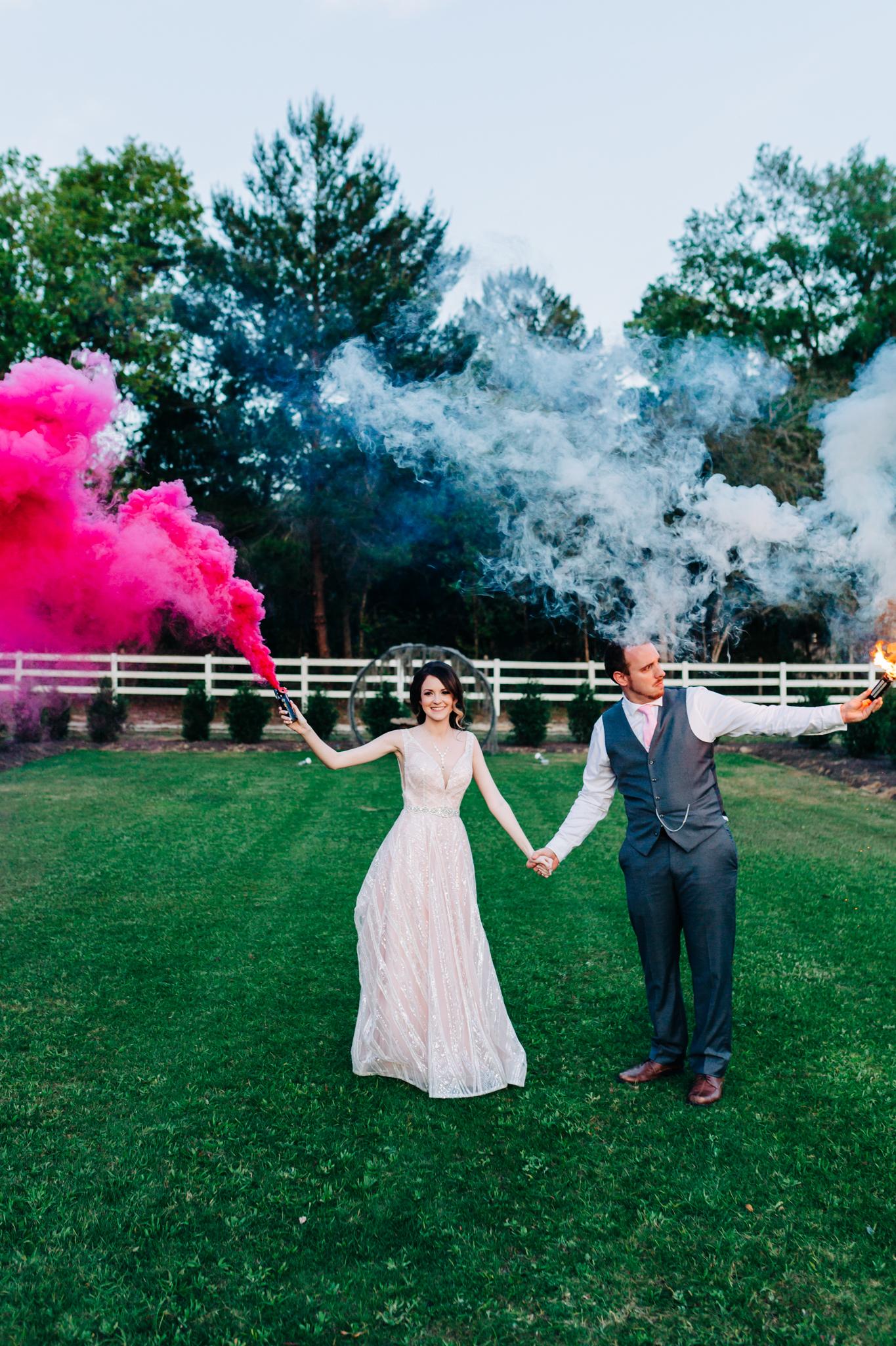 Bramble Tree Estate Wedding-39.jpg