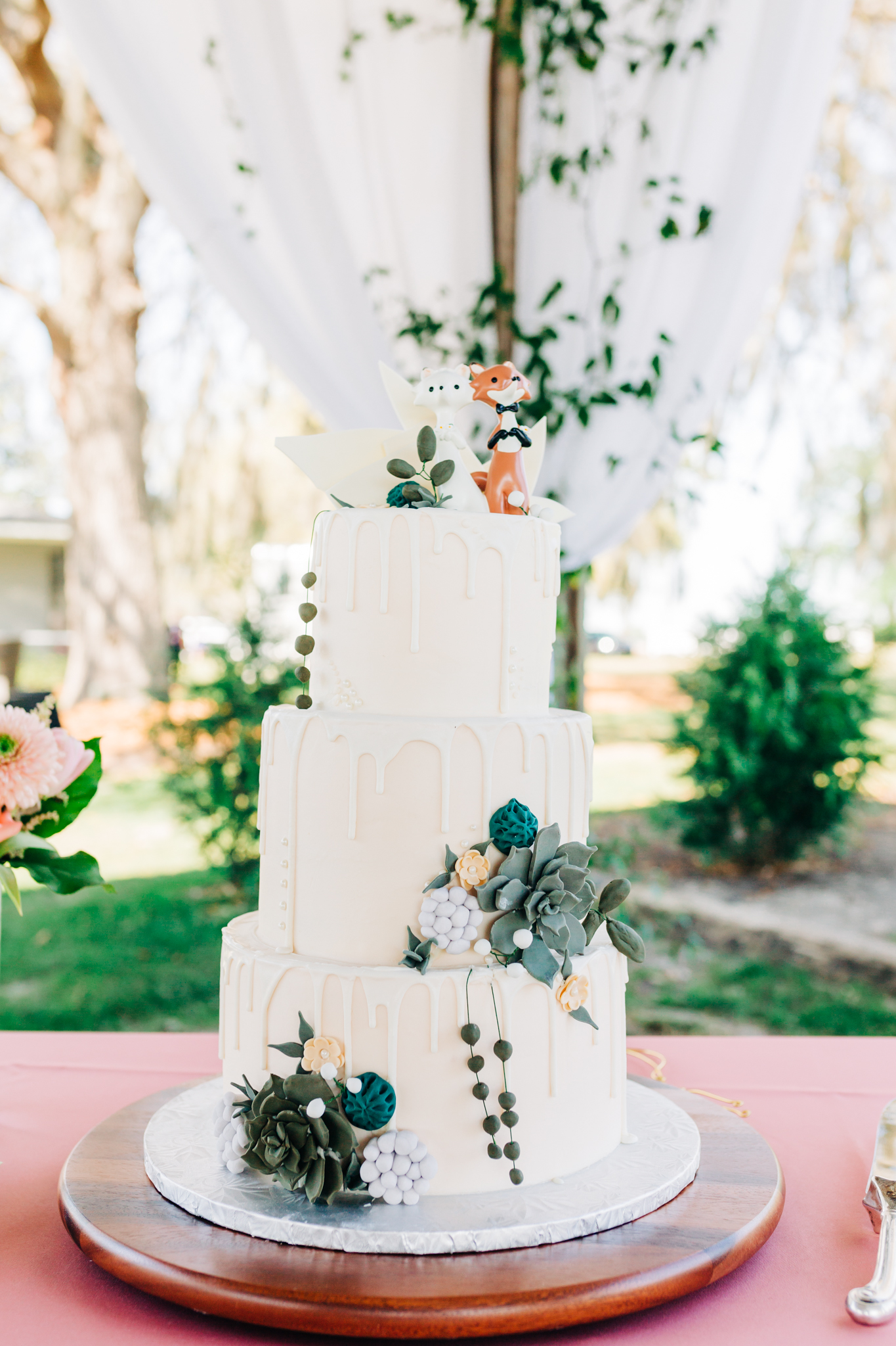 Bramble Tree Estate Wedding-46.jpg