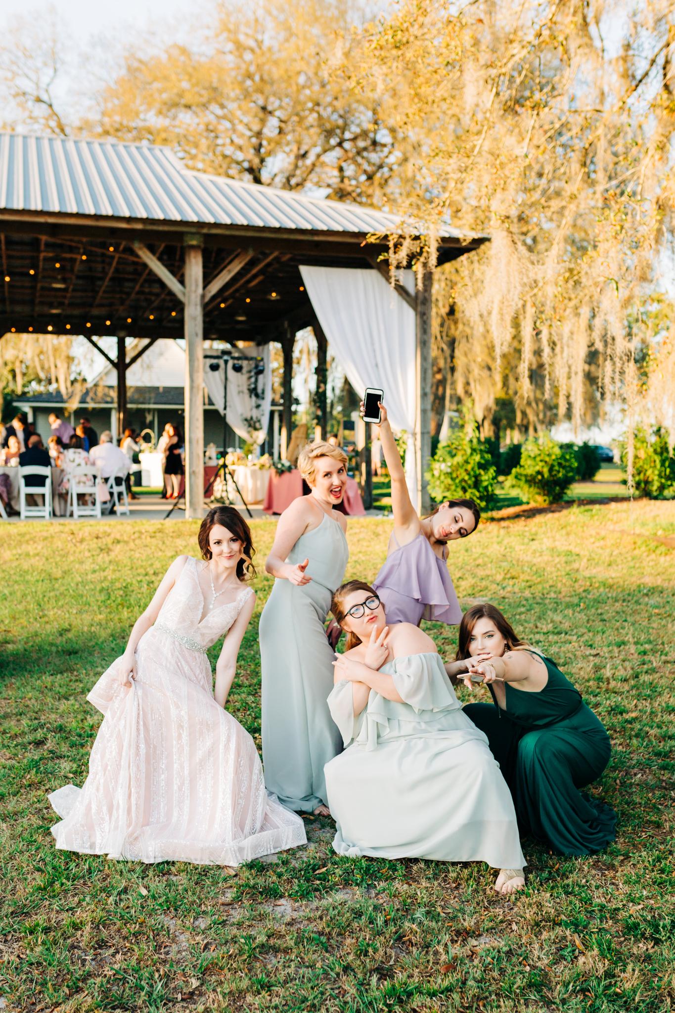 Bramble Tree Estate Wedding-56.jpg