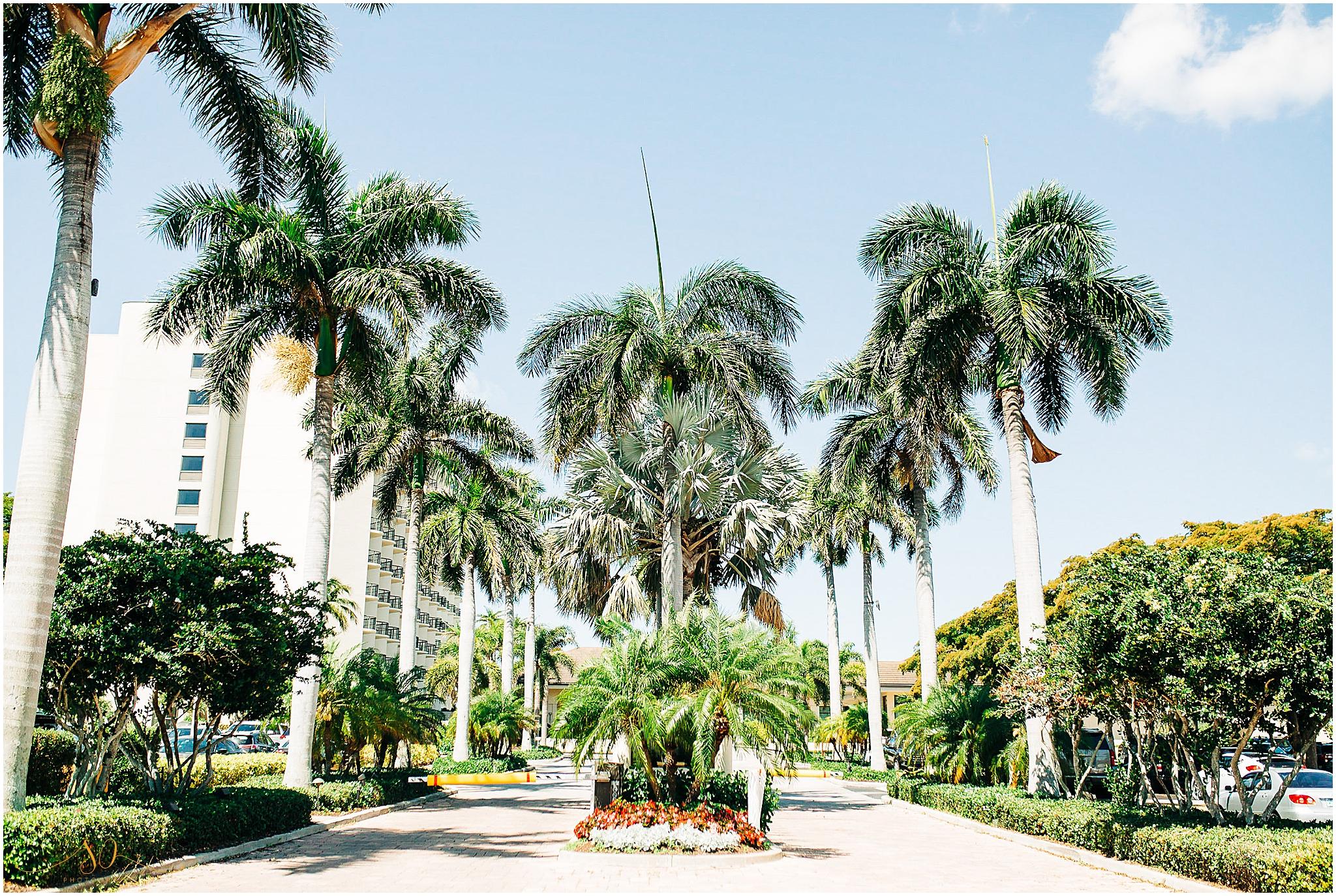 florida destination wedding photographer_0038.jpg