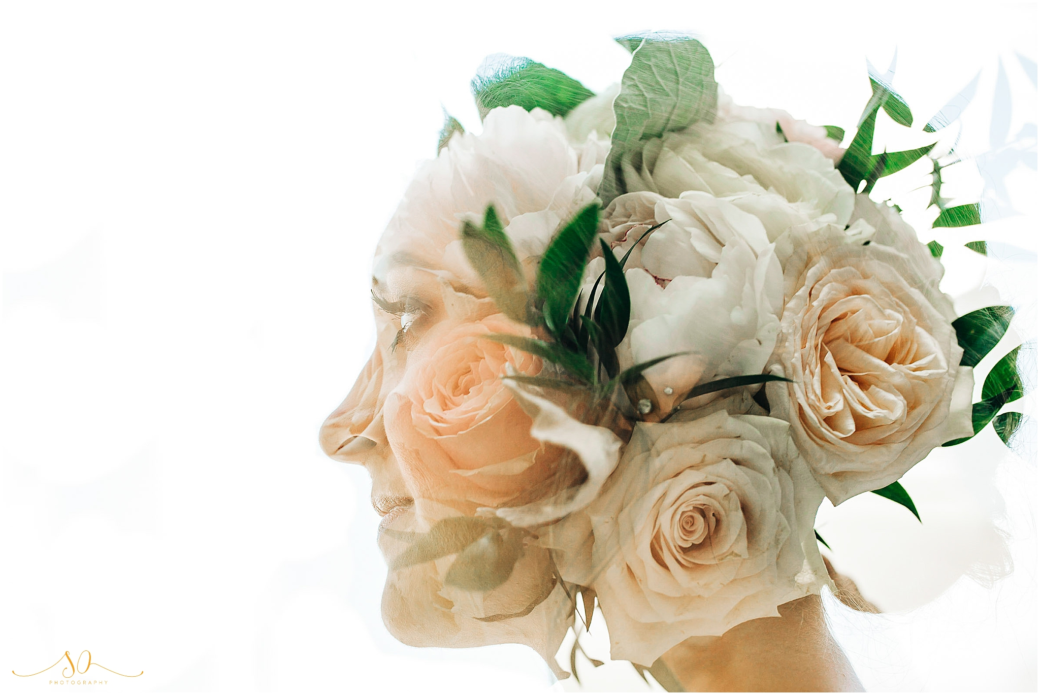 florida destination wedding photographer_0051.jpg