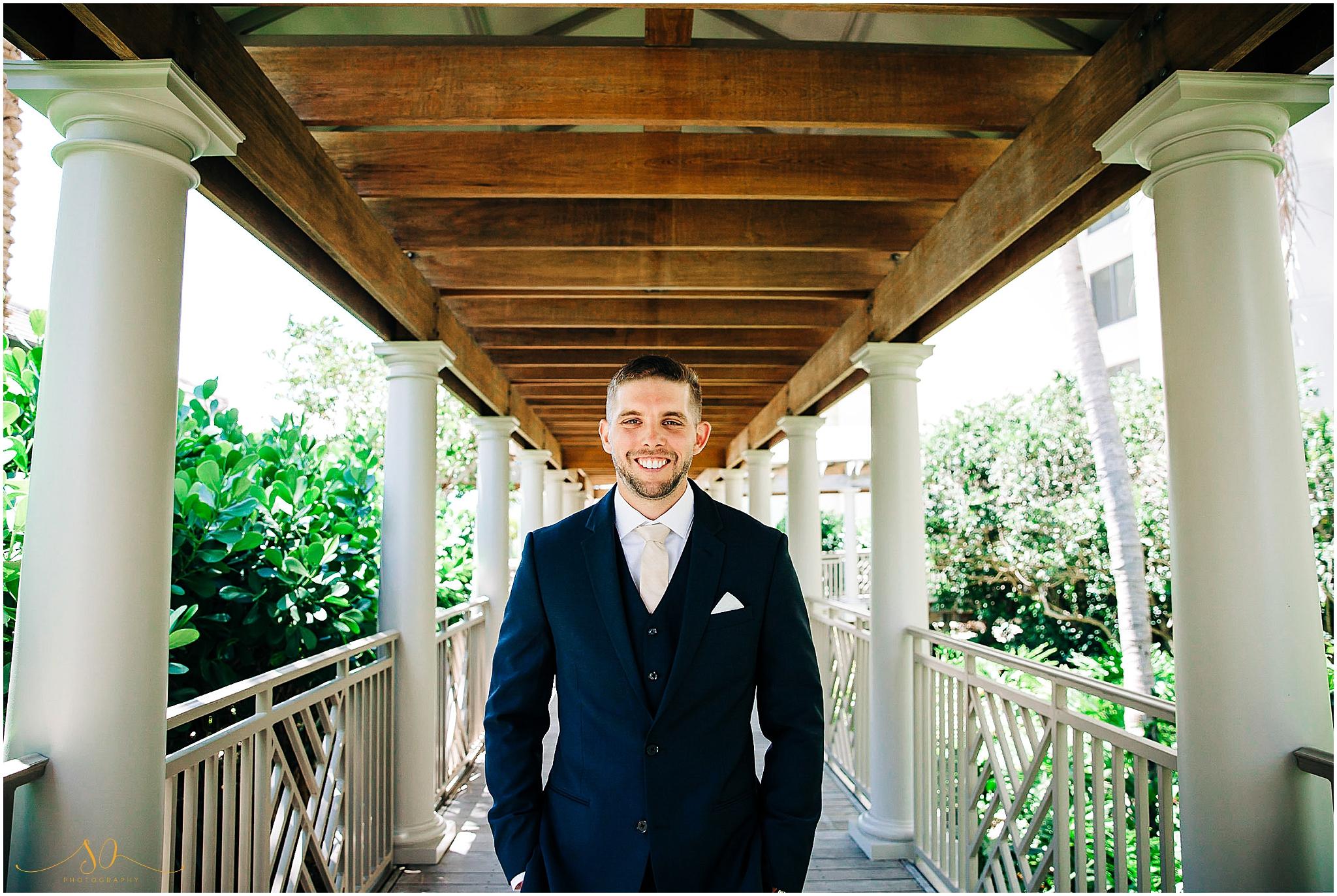 florida destination wedding photographer_0060.jpg