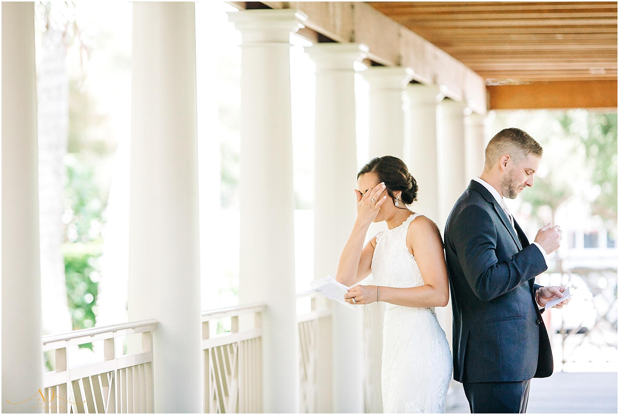 florida destination wedding photographer_0063.jpg