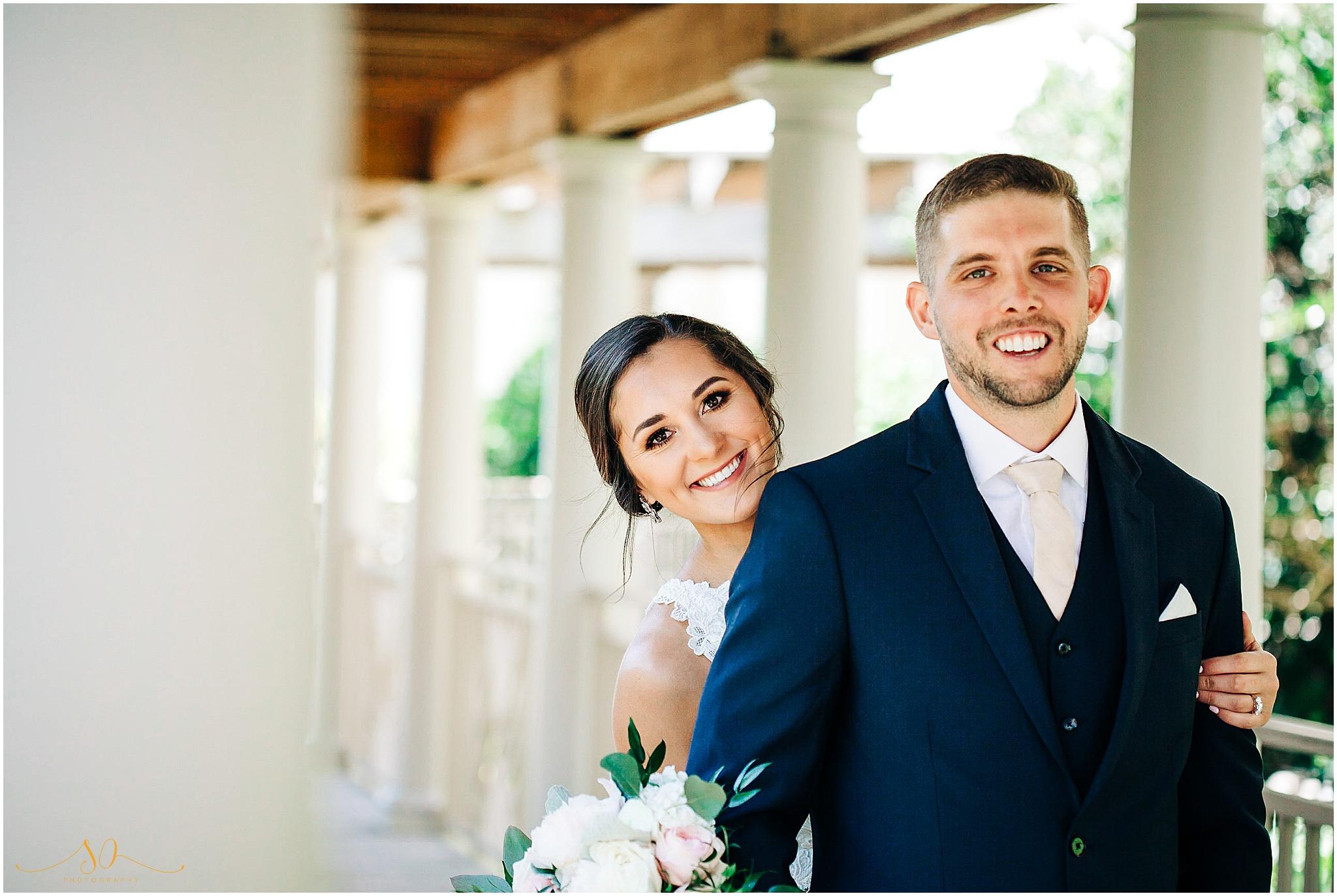 florida destination wedding photographer_0065.jpg