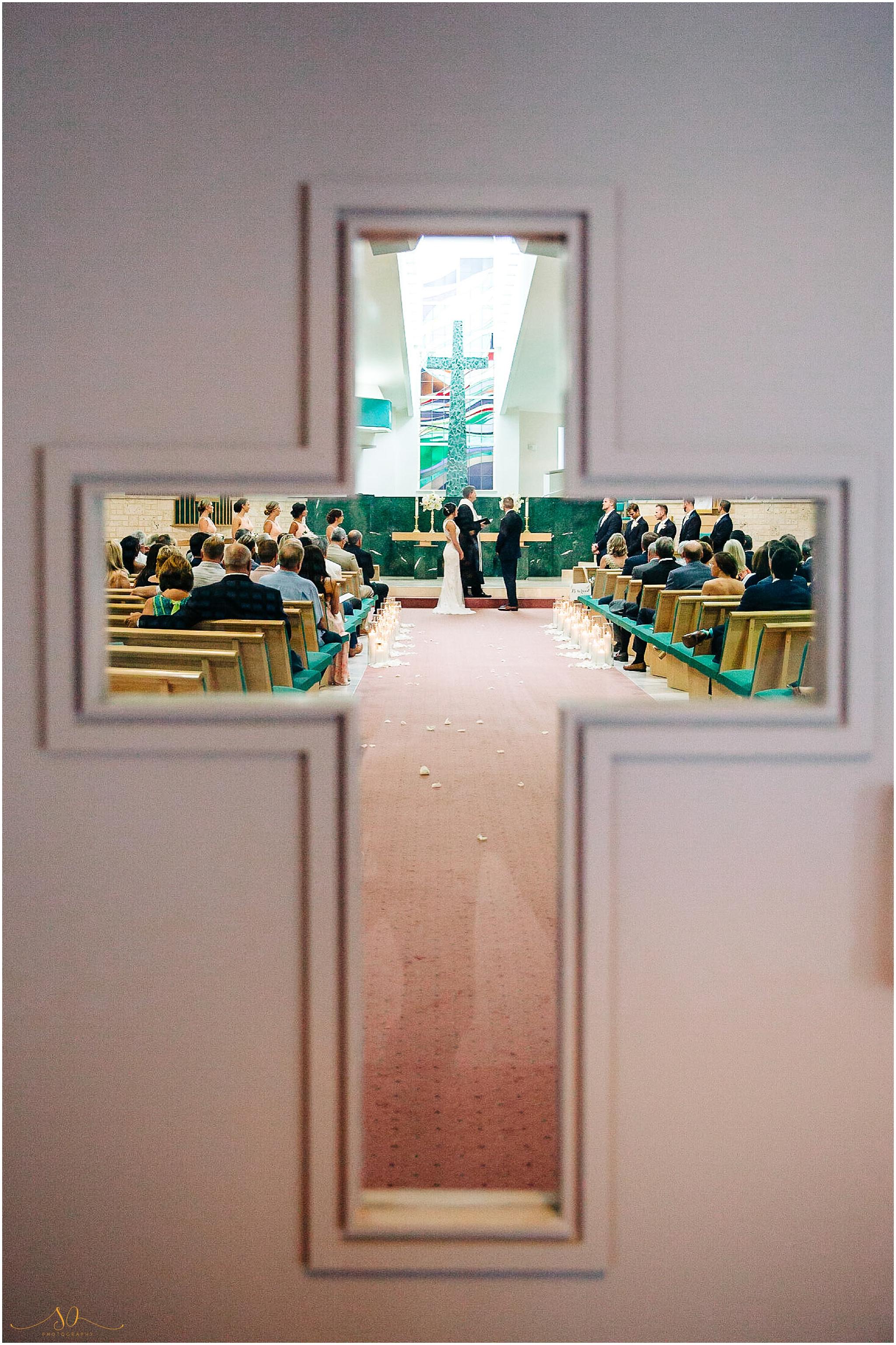 florida destination wedding photographer_0075.jpg