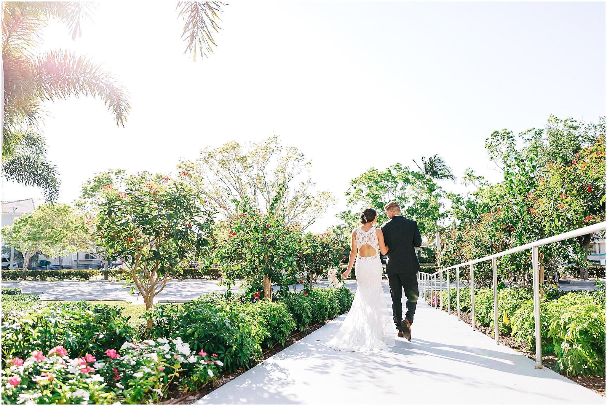 florida destination wedding photographer_0081.jpg