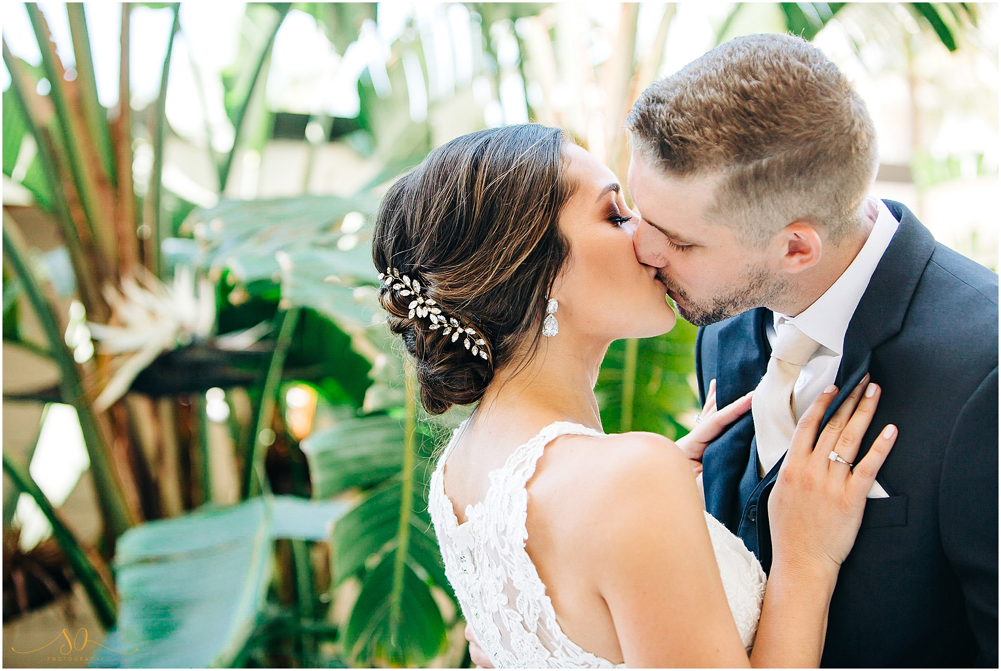 florida destination wedding photographer_0083.jpg