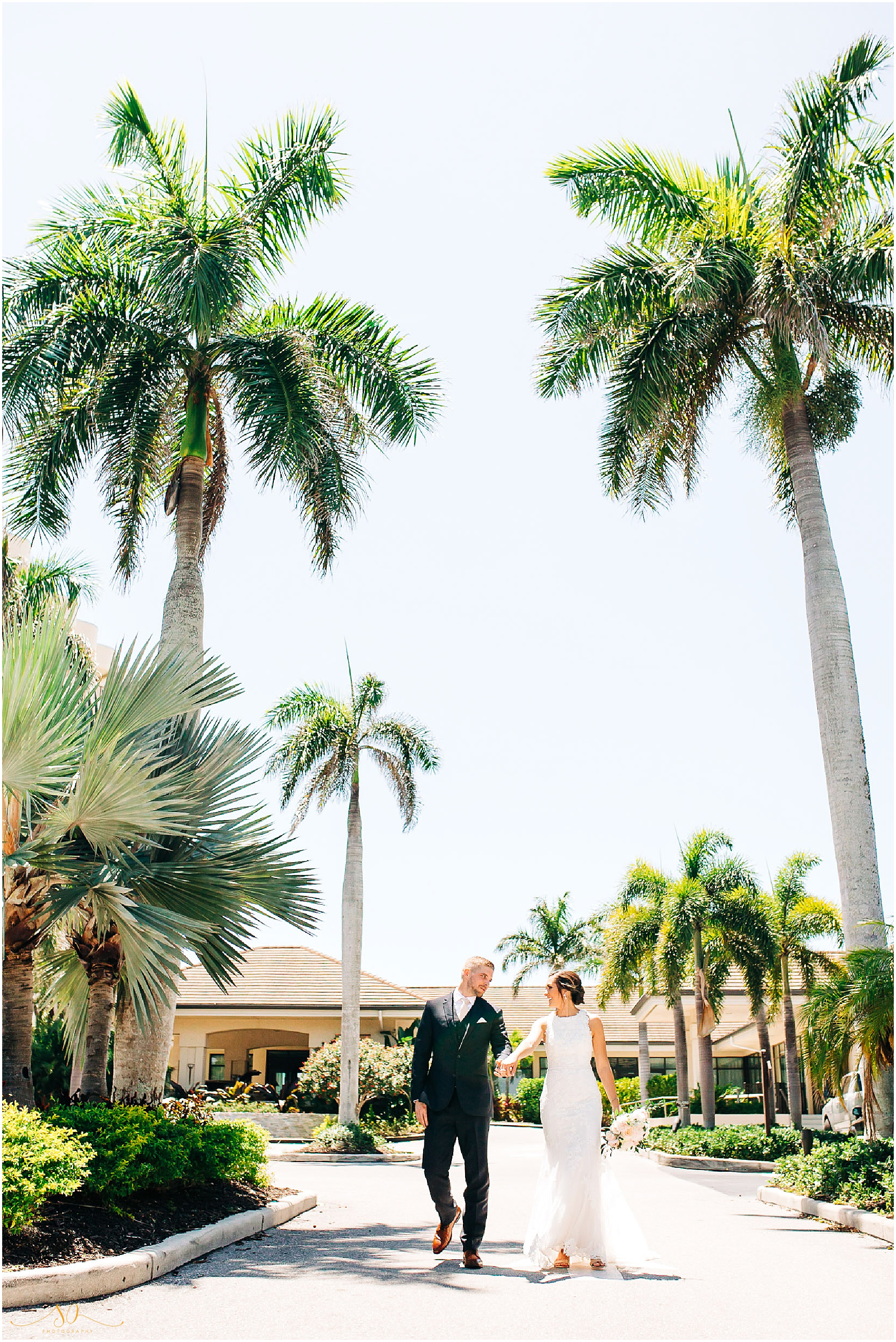 florida destination wedding photographer_0082.jpg