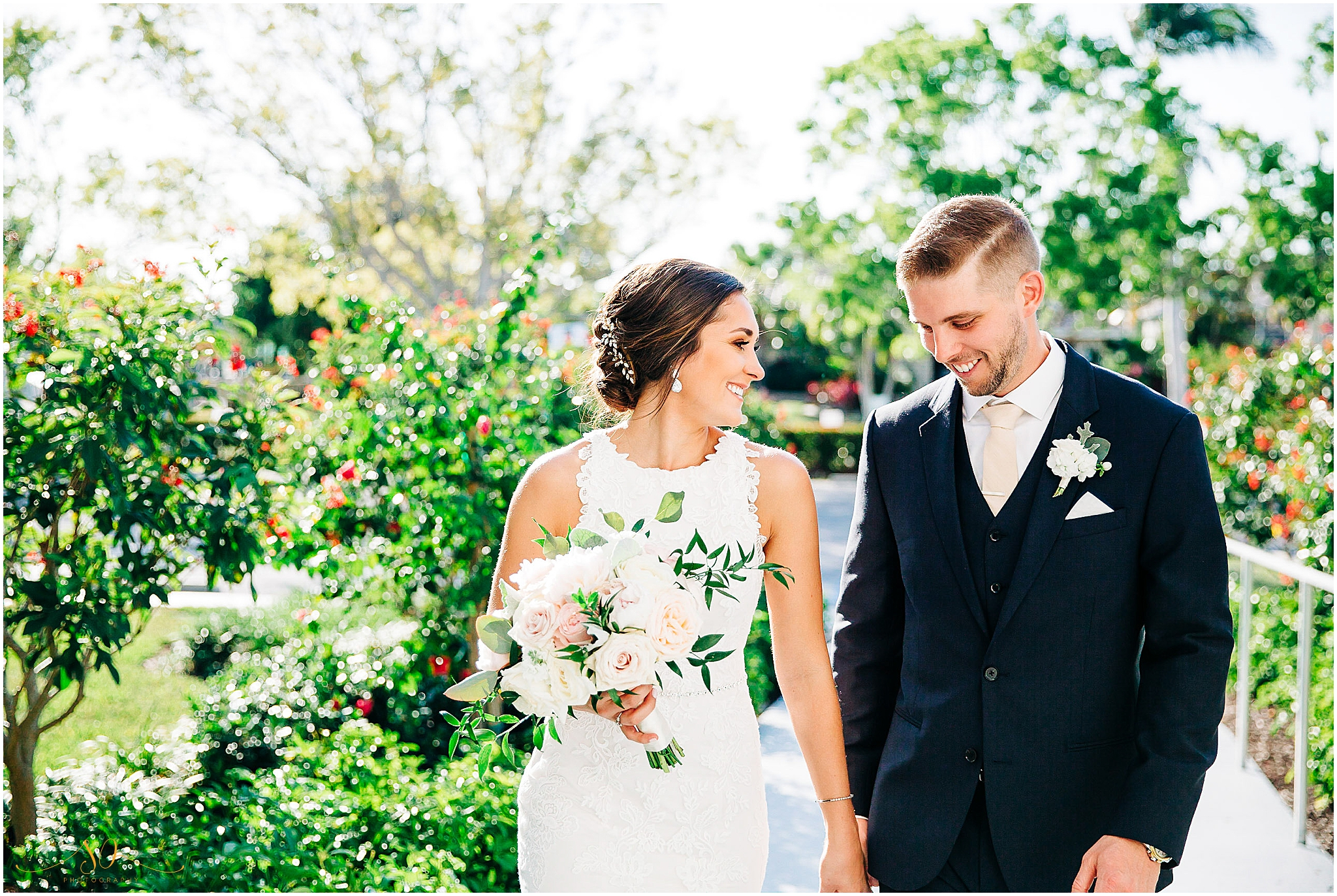 florida destination wedding photographer_0085.jpg