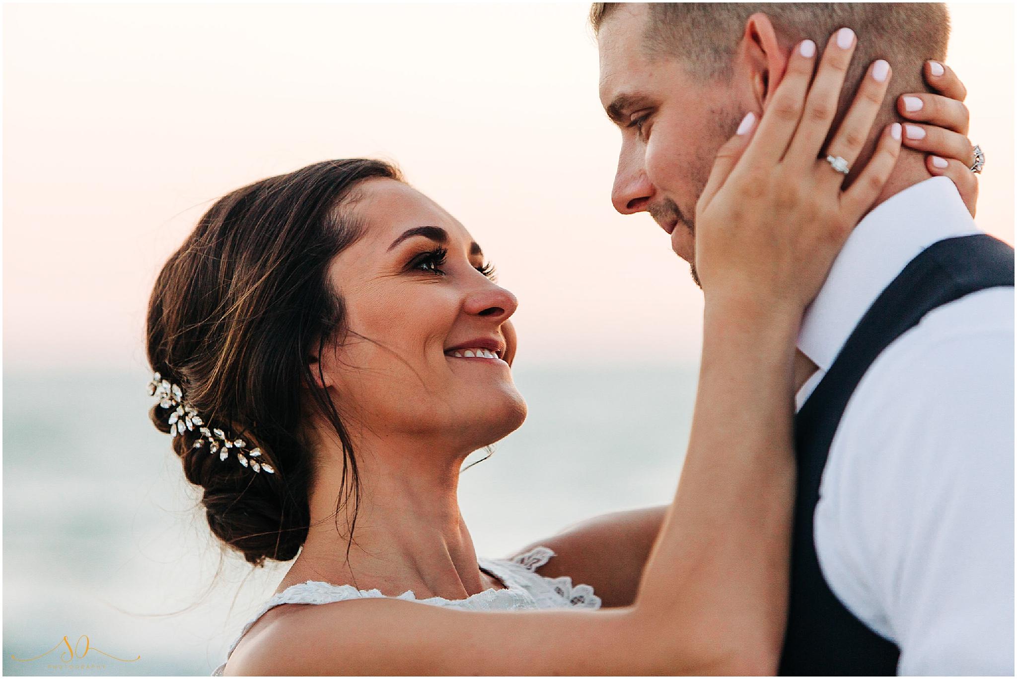 florida destination wedding photographer_0086.jpg