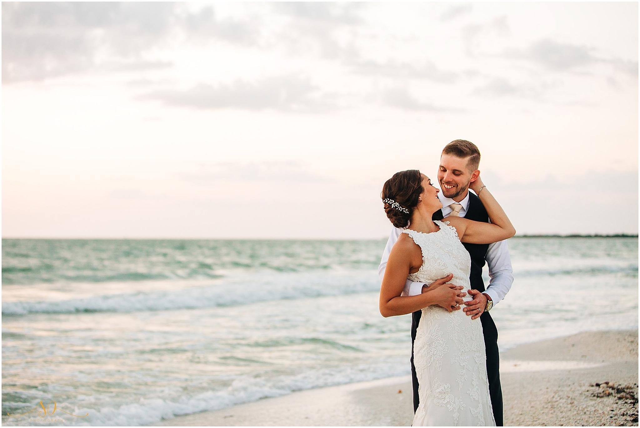 florida destination wedding photographer_0087.jpg