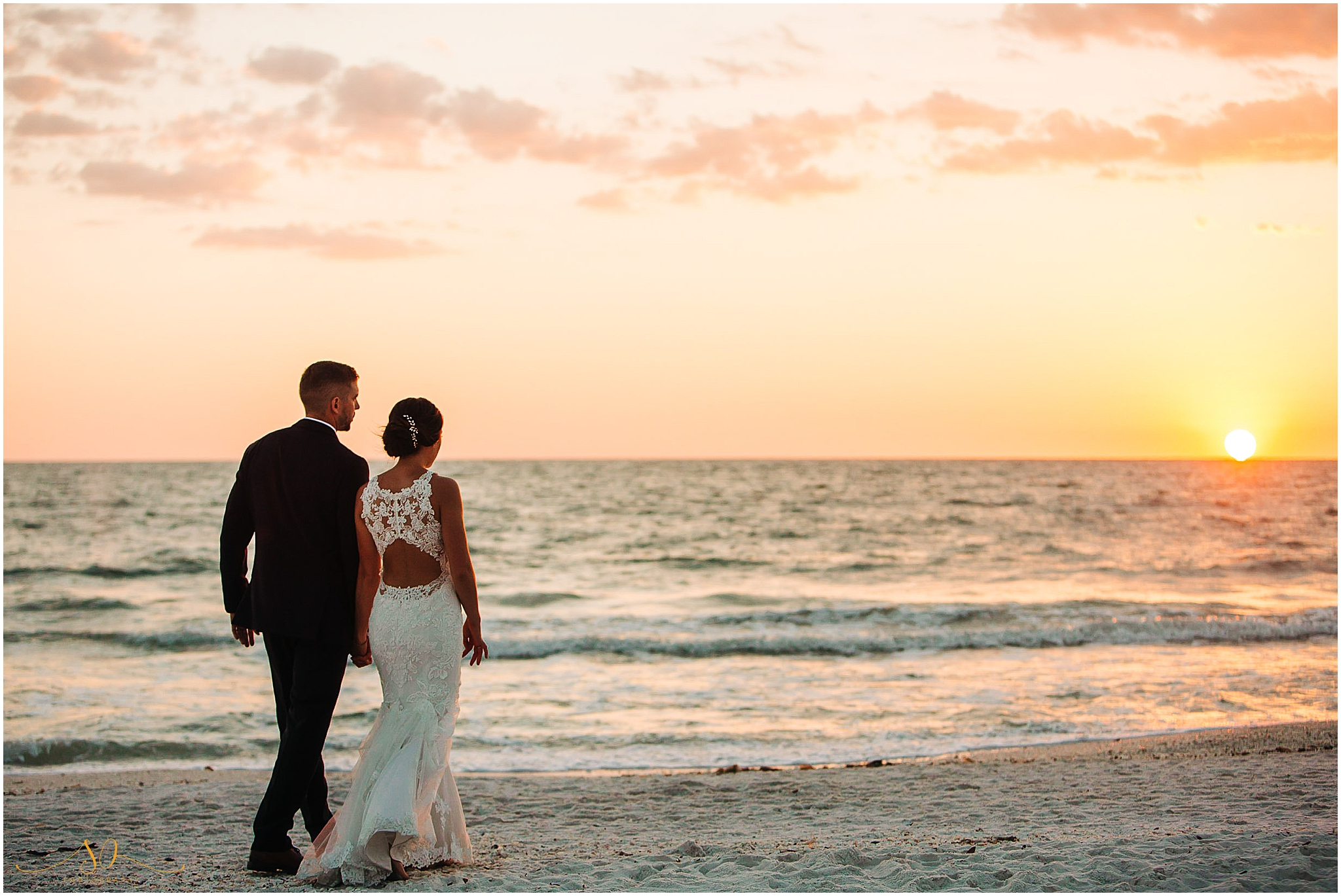 florida destination wedding photographer_0091.jpg