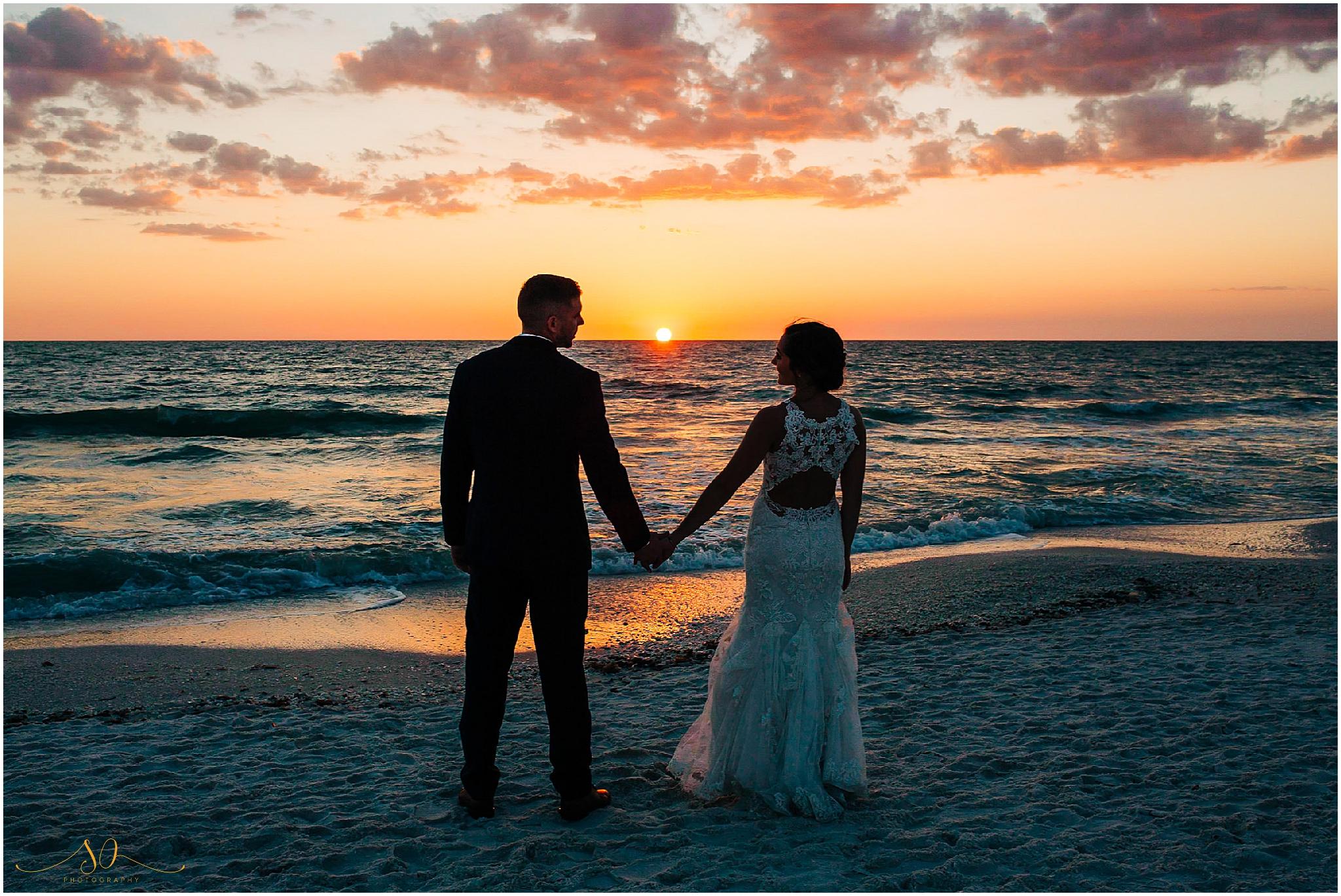florida destination wedding photographer_0092.jpg