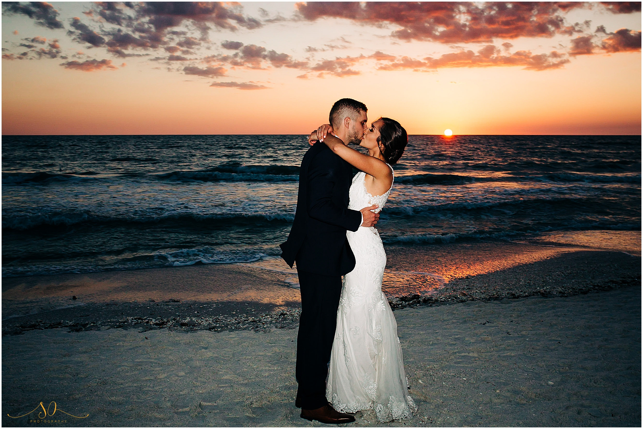 florida destination wedding photographer_0093.jpg