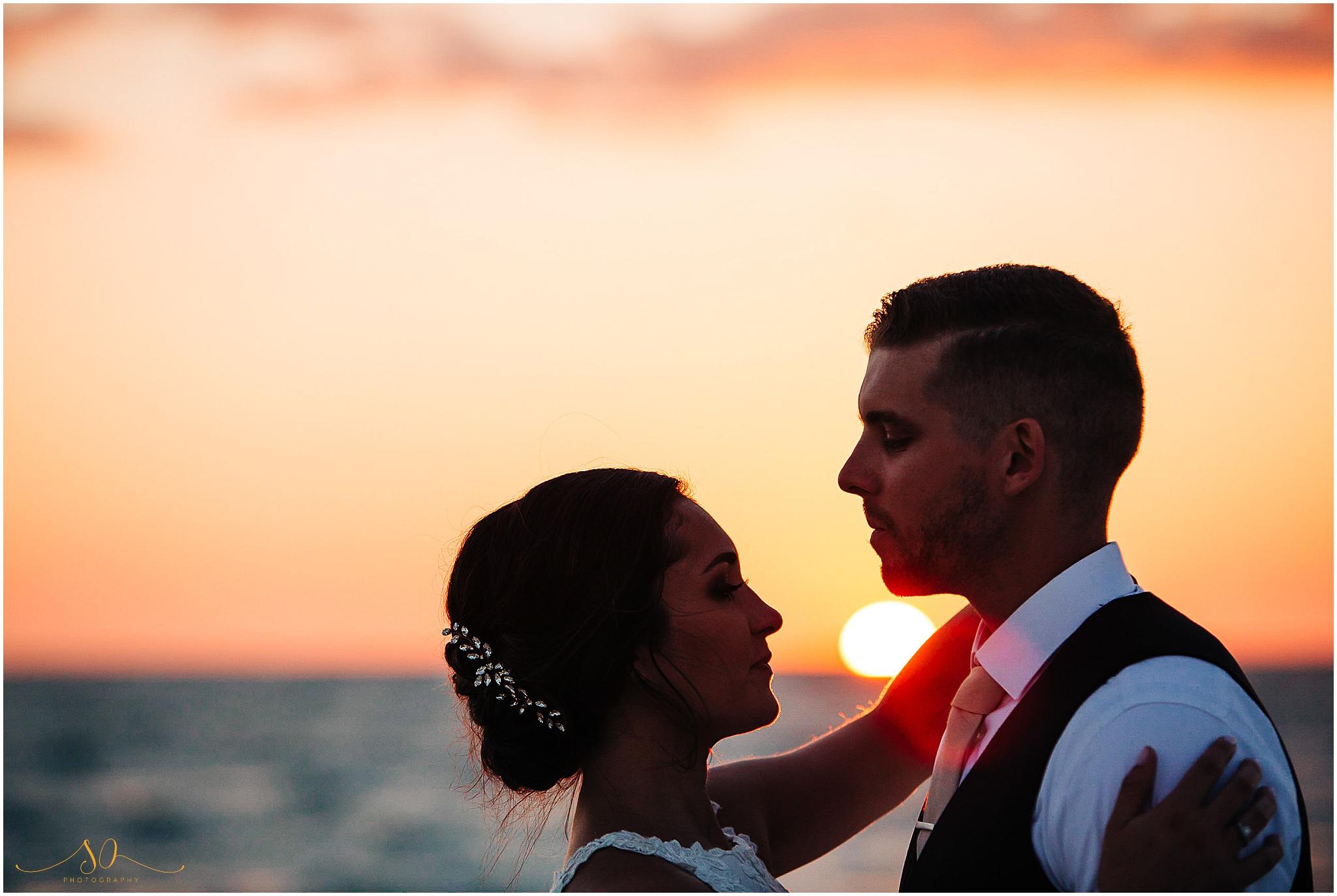 florida destination wedding photographer_0094.jpg