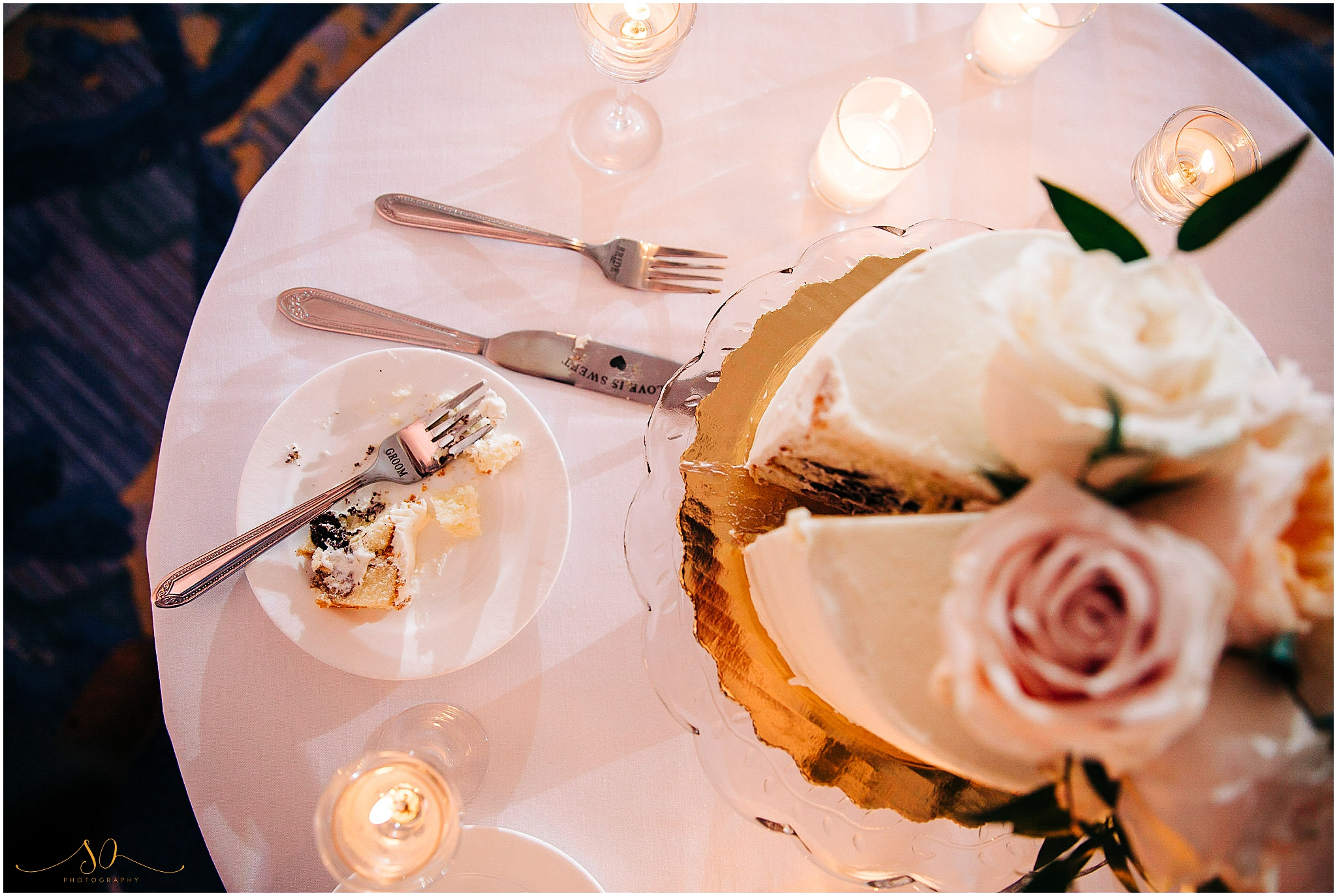 florida destination wedding photographer_0114.jpg