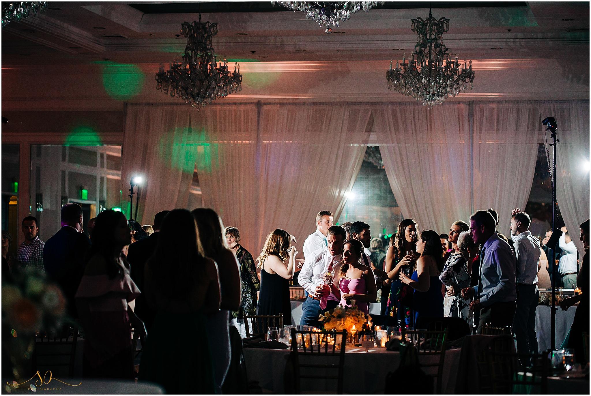 florida destination wedding photographer_0122.jpg