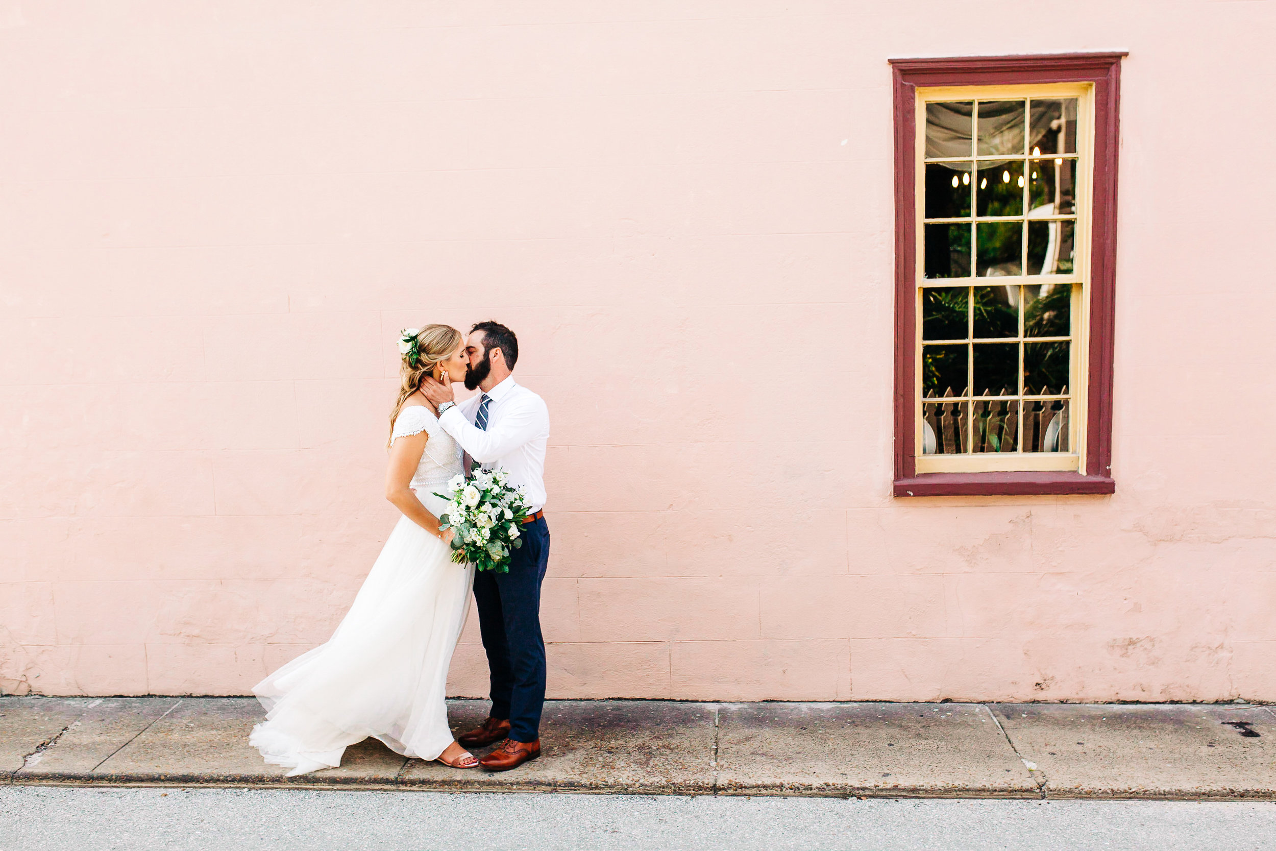 White Room Saint Augustine Wedding-42.jpg