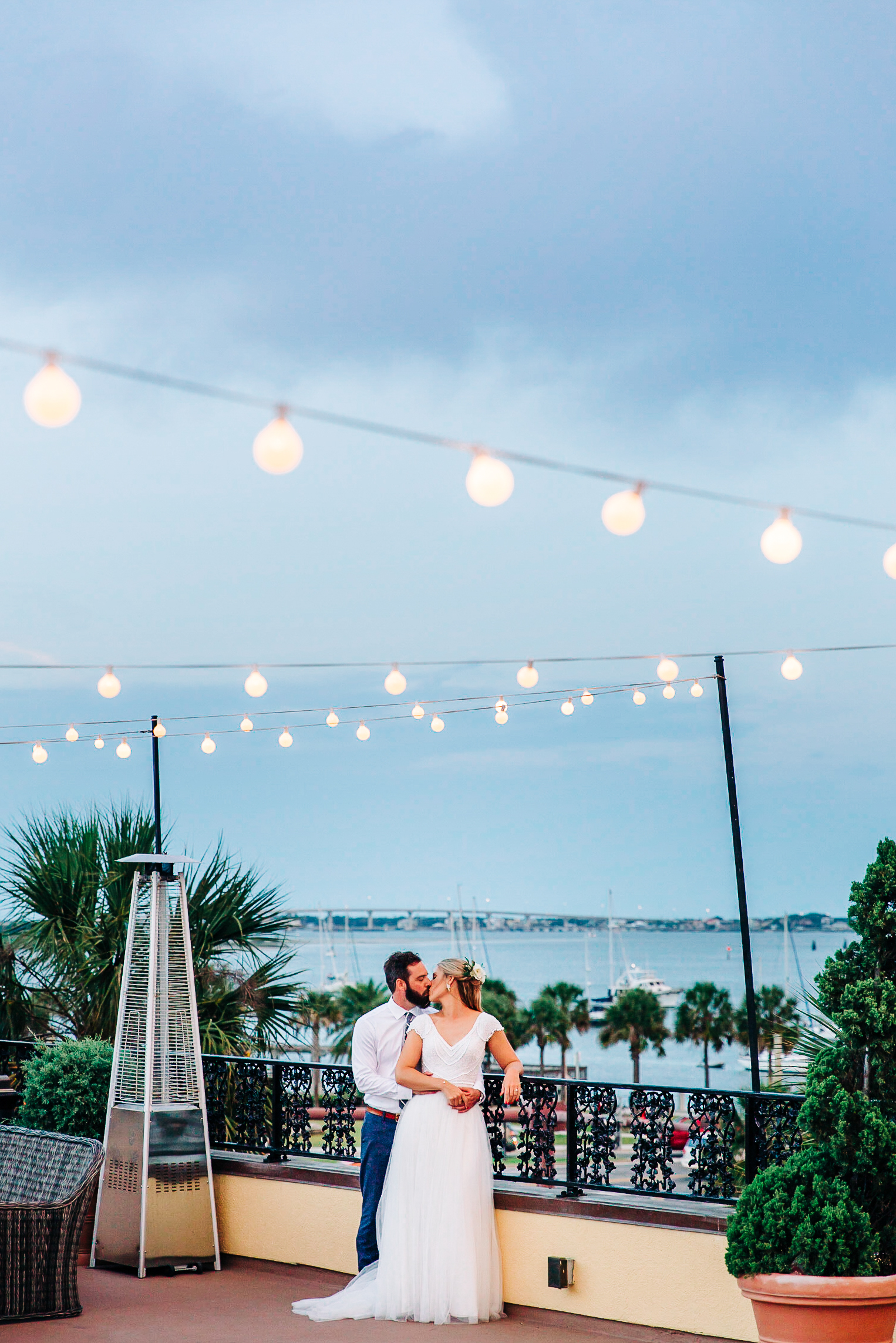 White Room Saint Augustine Wedding-51.jpg