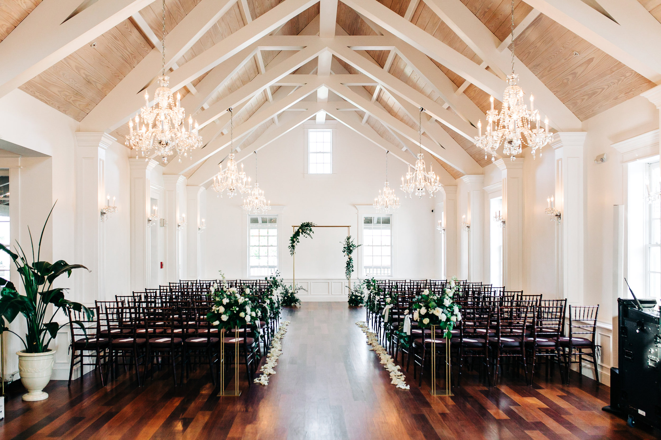 White Room Saint Augustine Wedding-36.jpg