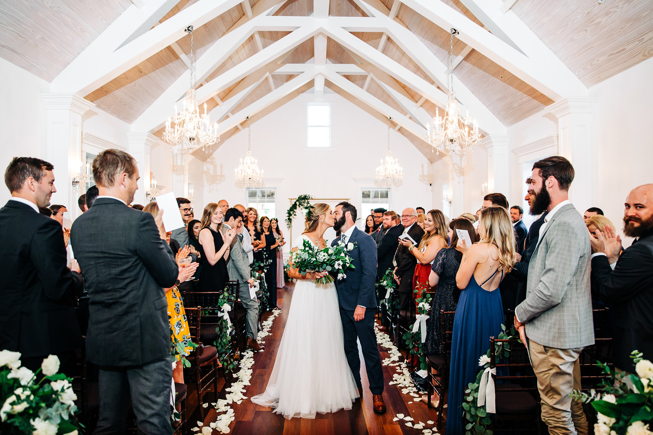 White Room Saint Augustine Wedding-41.jpg