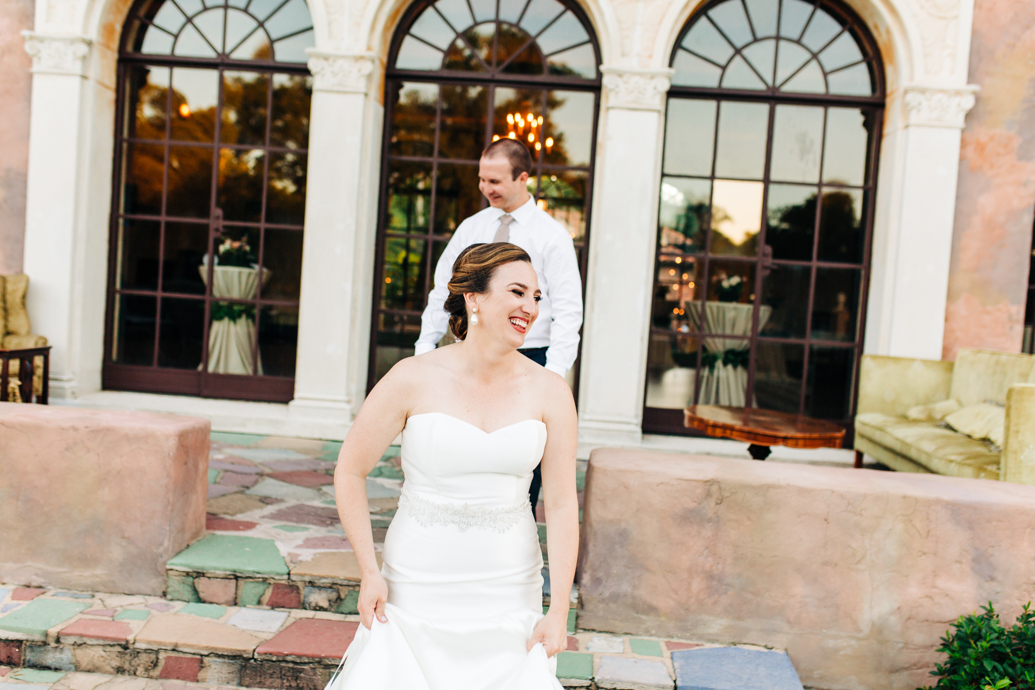 Howey Mansion Wedding-40.jpg