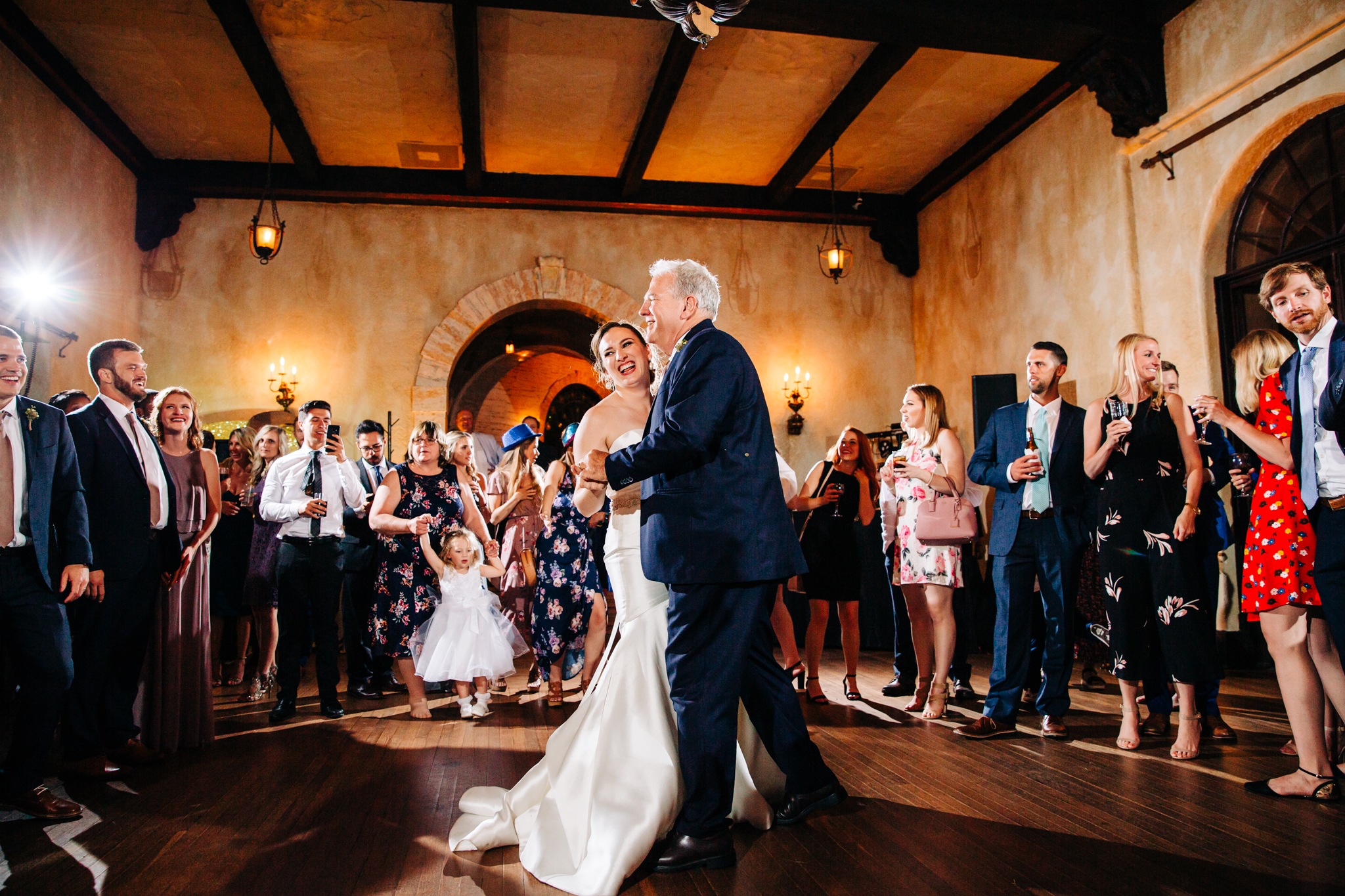 Howey Mansion Wedding-80.jpg