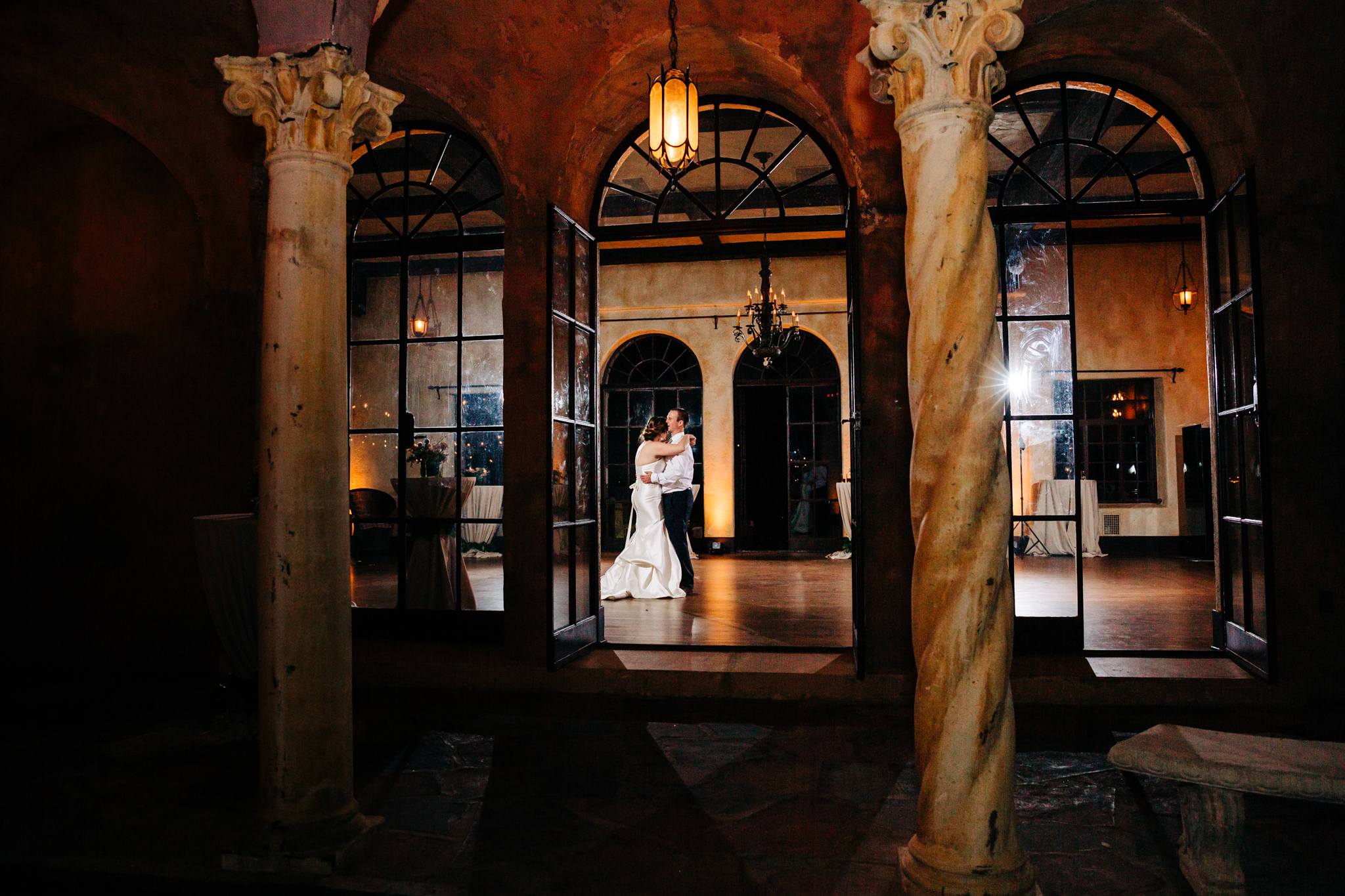 Howey Mansion Wedding-92.jpg