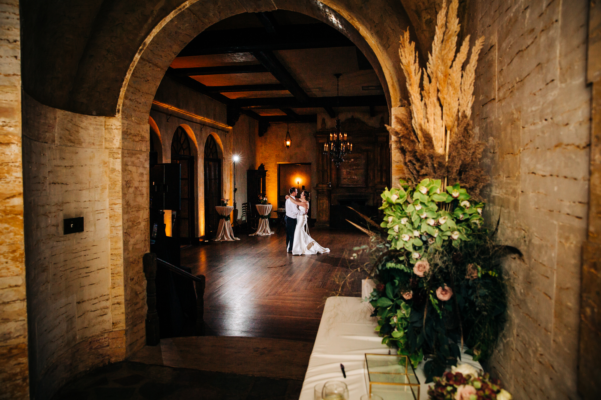 Howey Mansion Wedding-94.jpg