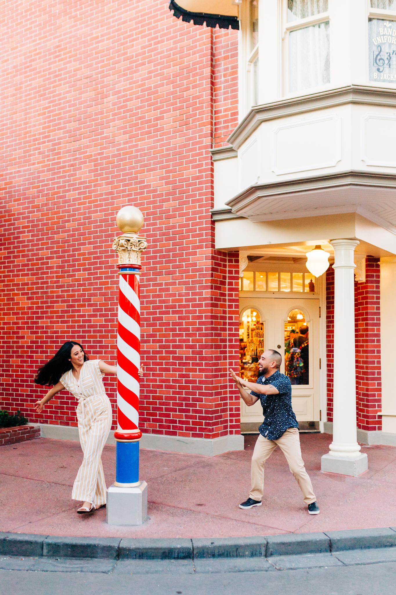Disney Engagement Session-10.jpg