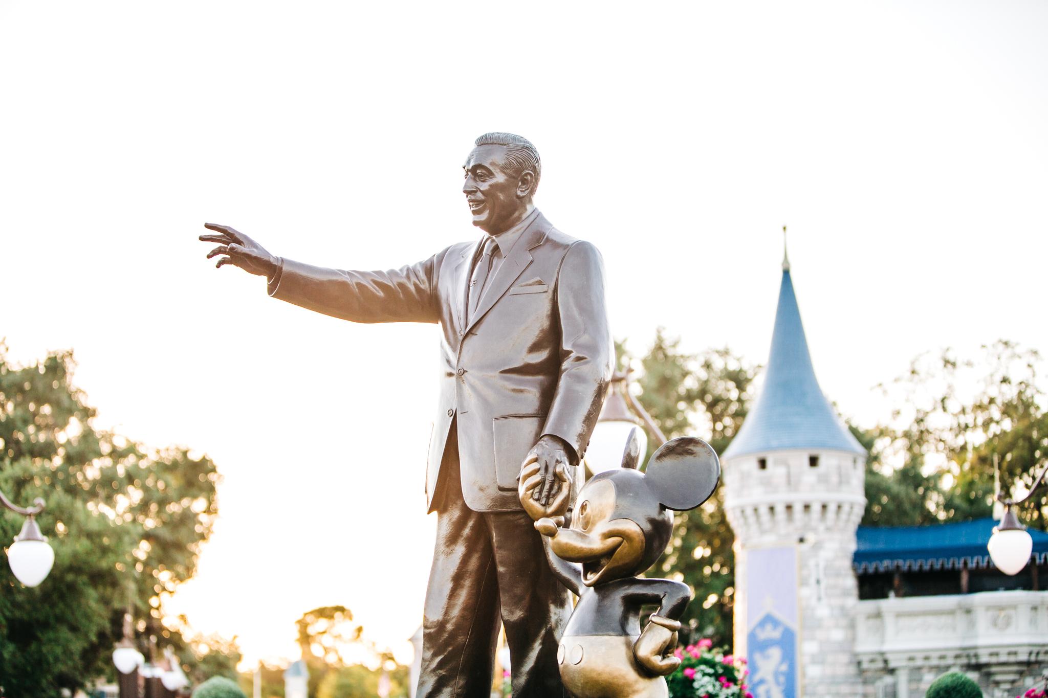 Disney Engagement Session-25.jpg