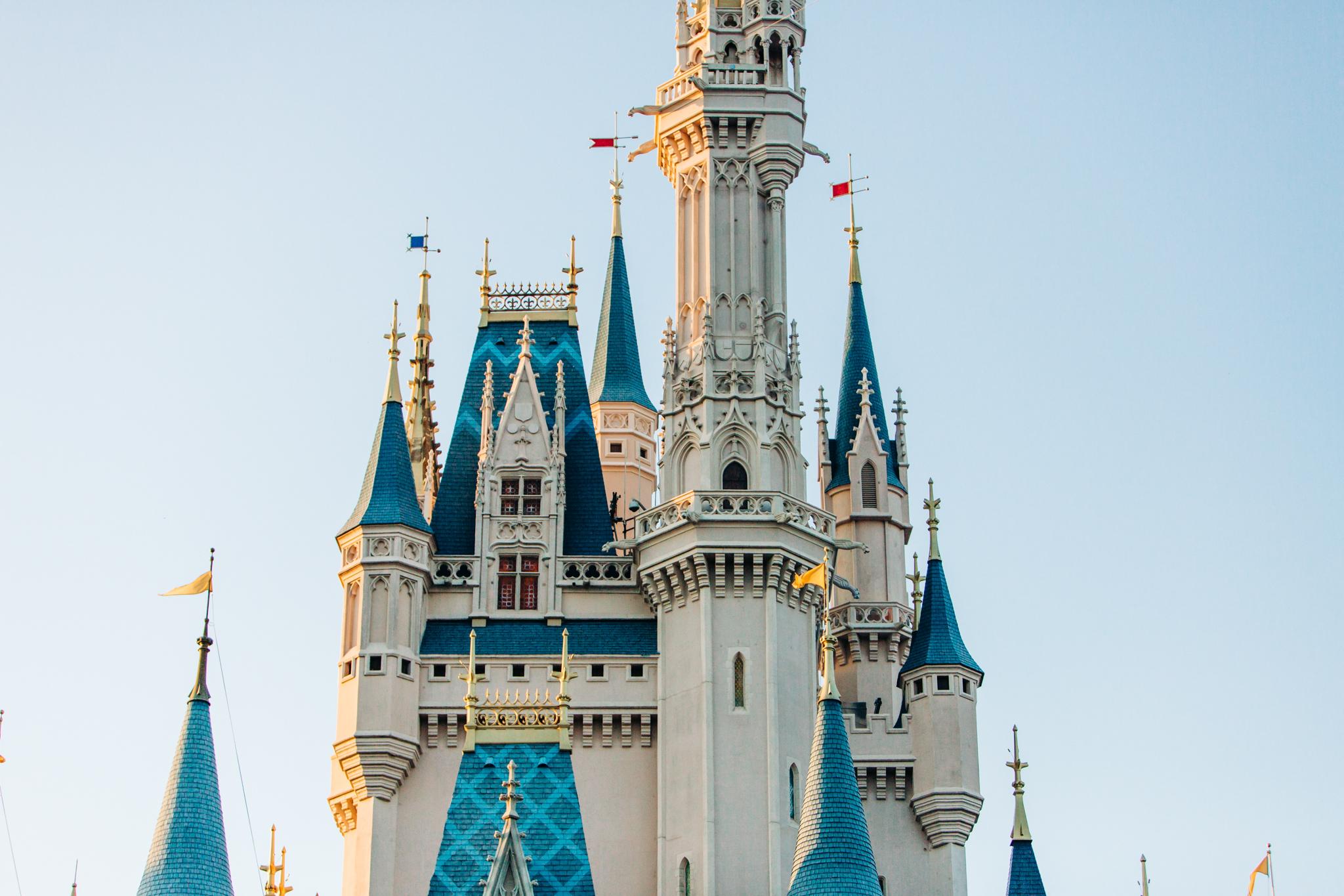 Disney Engagement Session-26.jpg