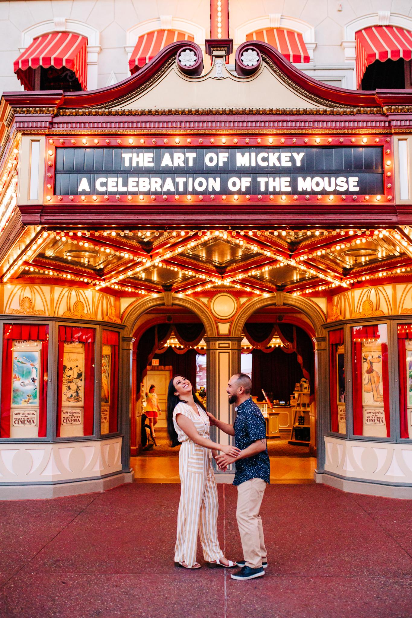 Disney Engagement Session-32.jpg