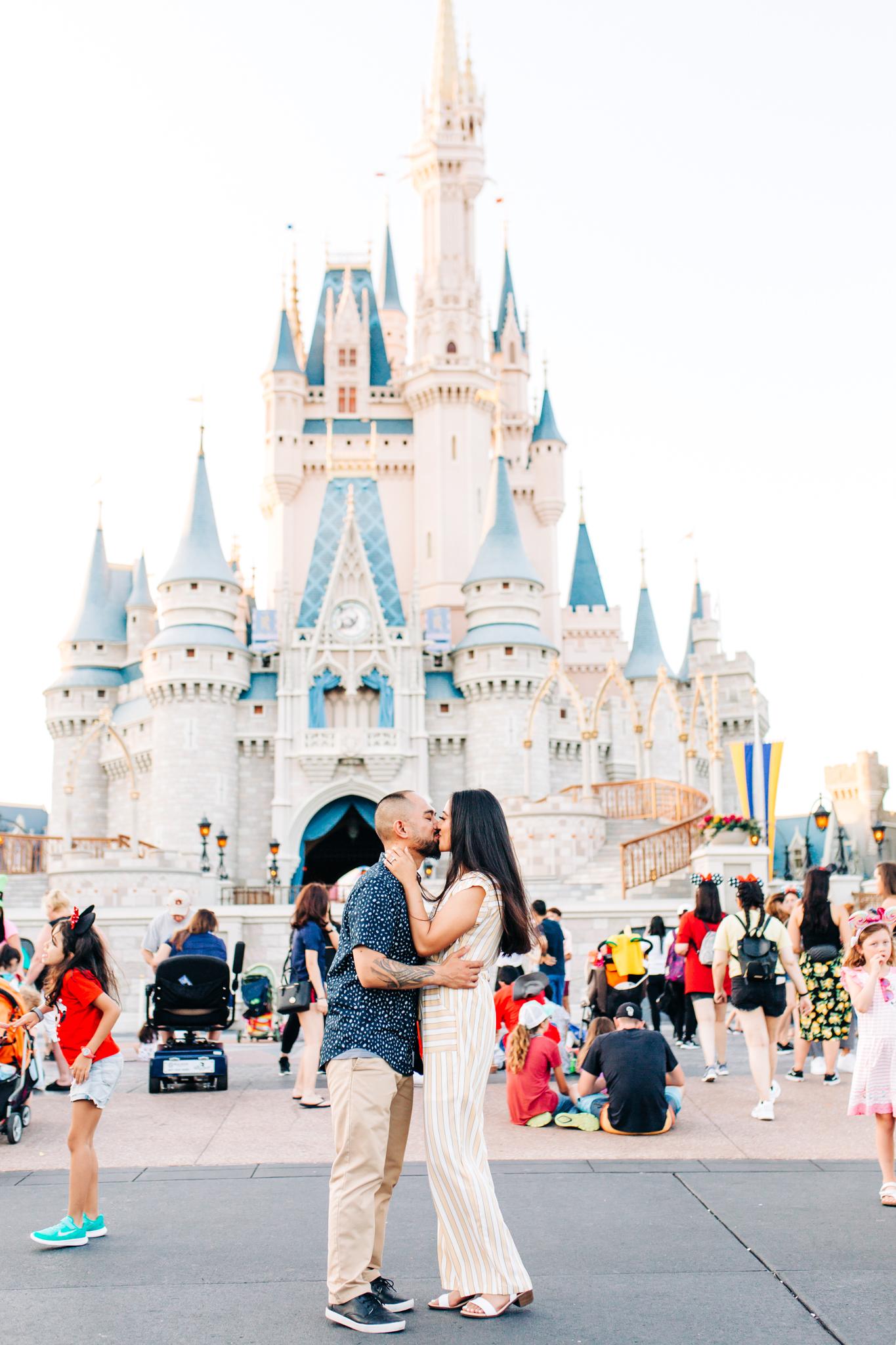 Disney Engagement Session-37.jpg