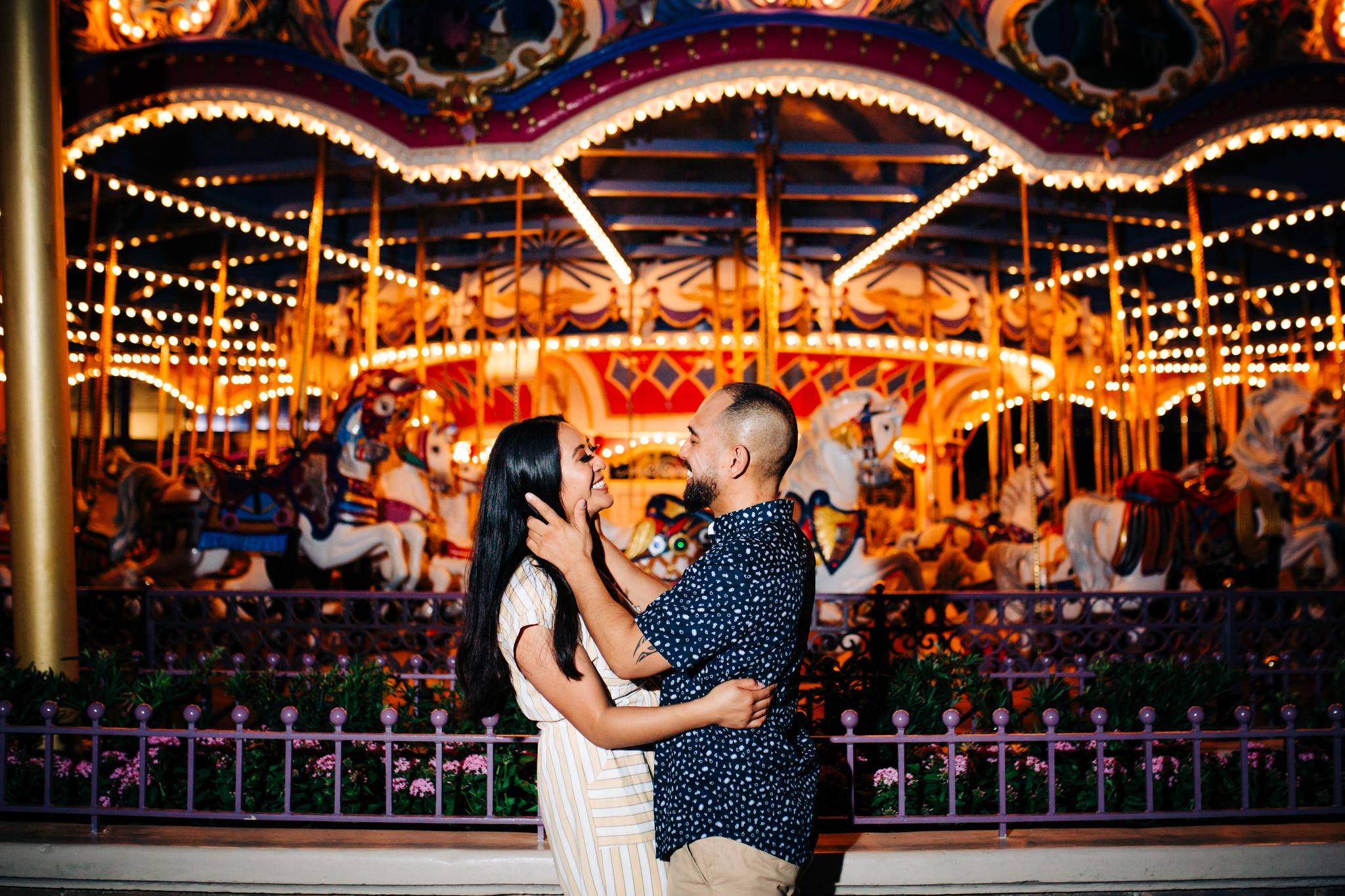 Disney Engagement Session-47.jpg