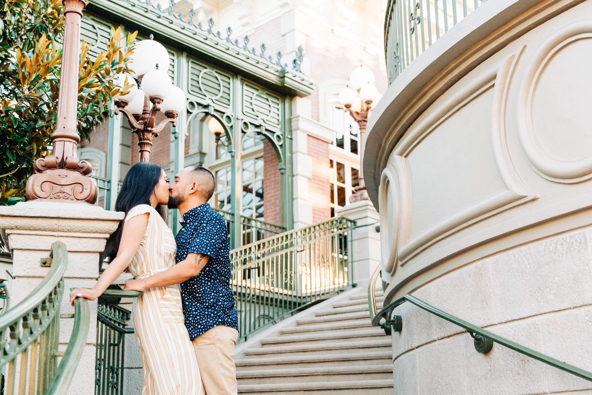 Disney Engagement Session-66.jpg