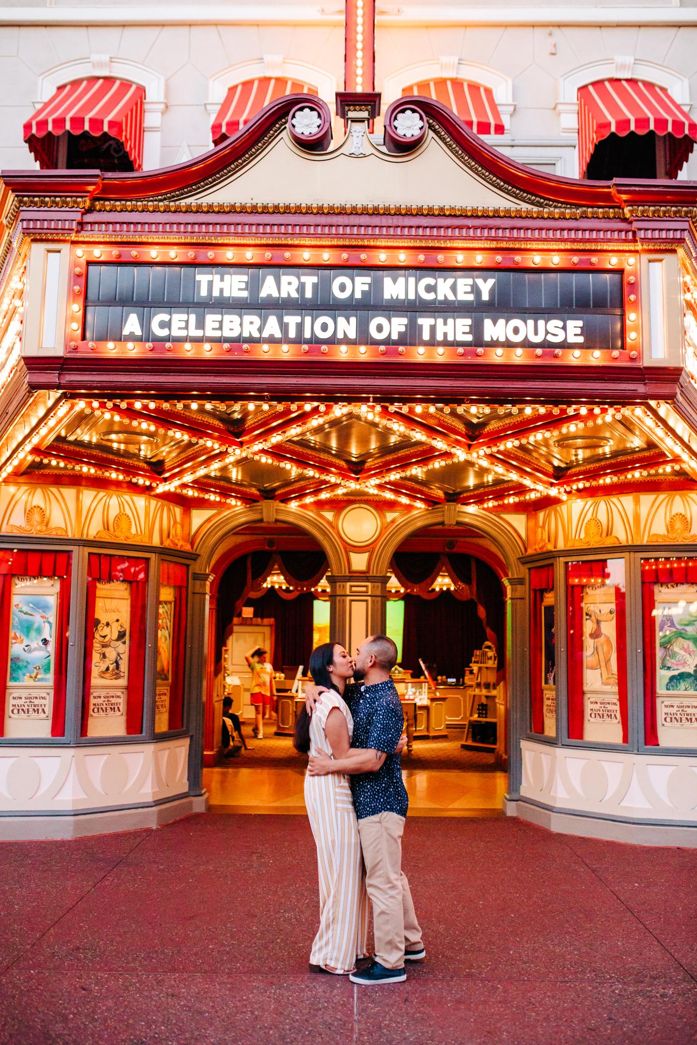 Disney Engagement Session-86.jpg