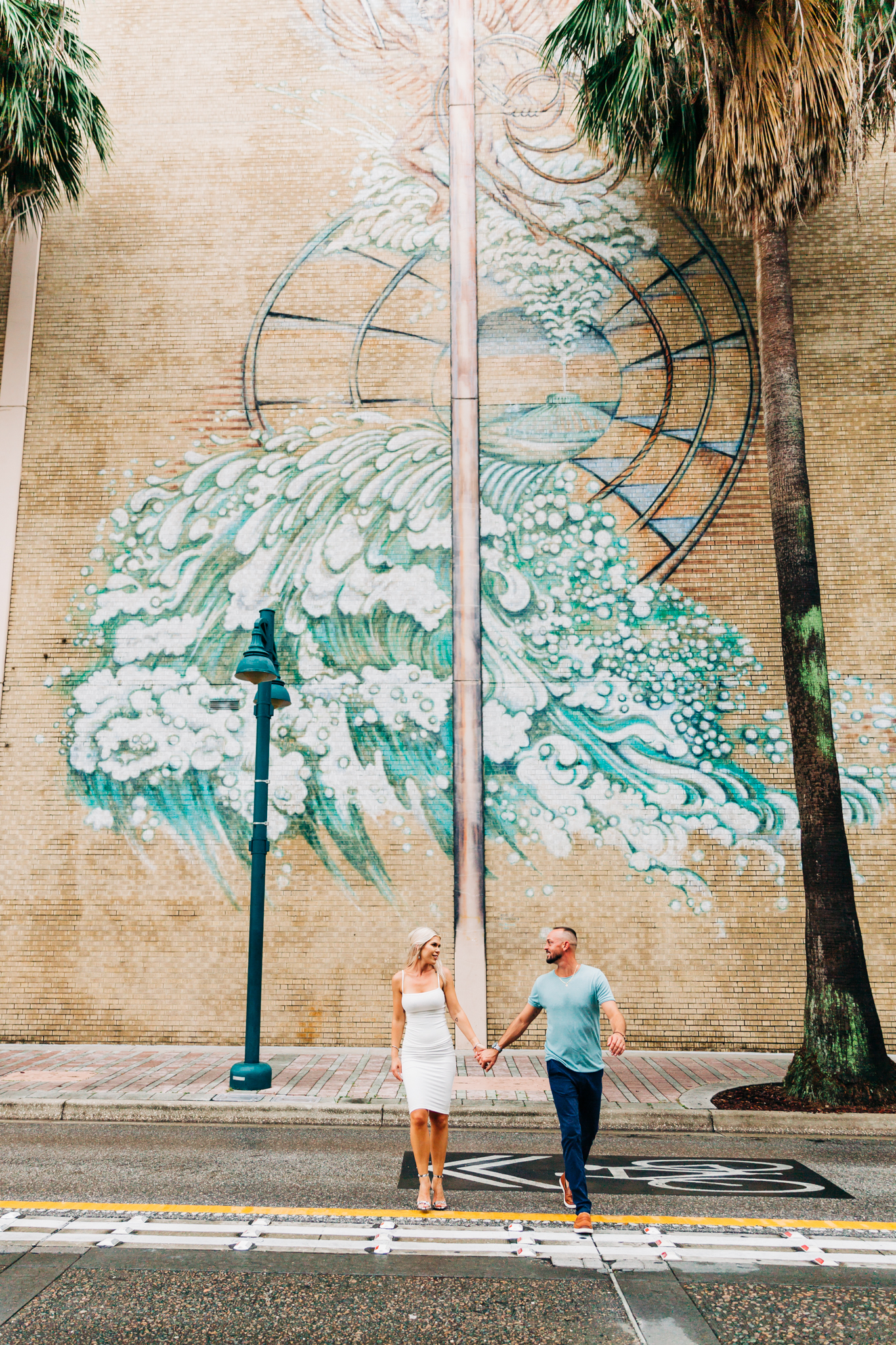 downtown orlando wedding photographer-3.jpg