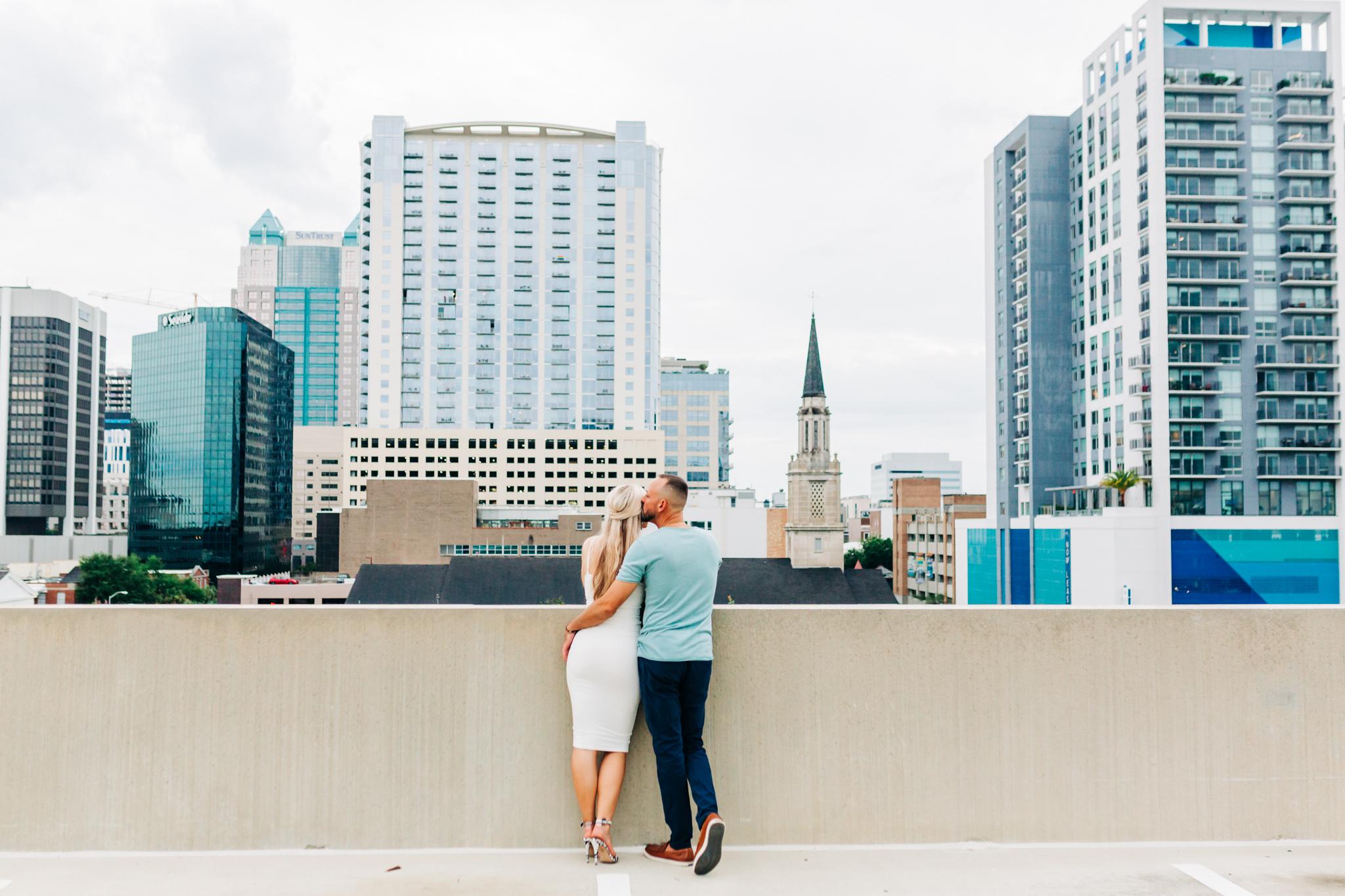 downtown orlando wedding photographer-5.jpg