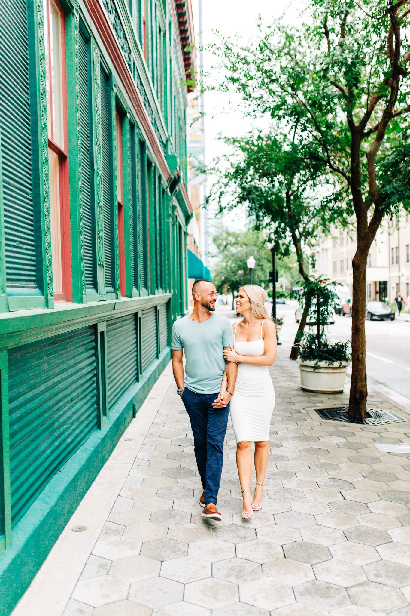 downtown orlando wedding photographer-18.jpg